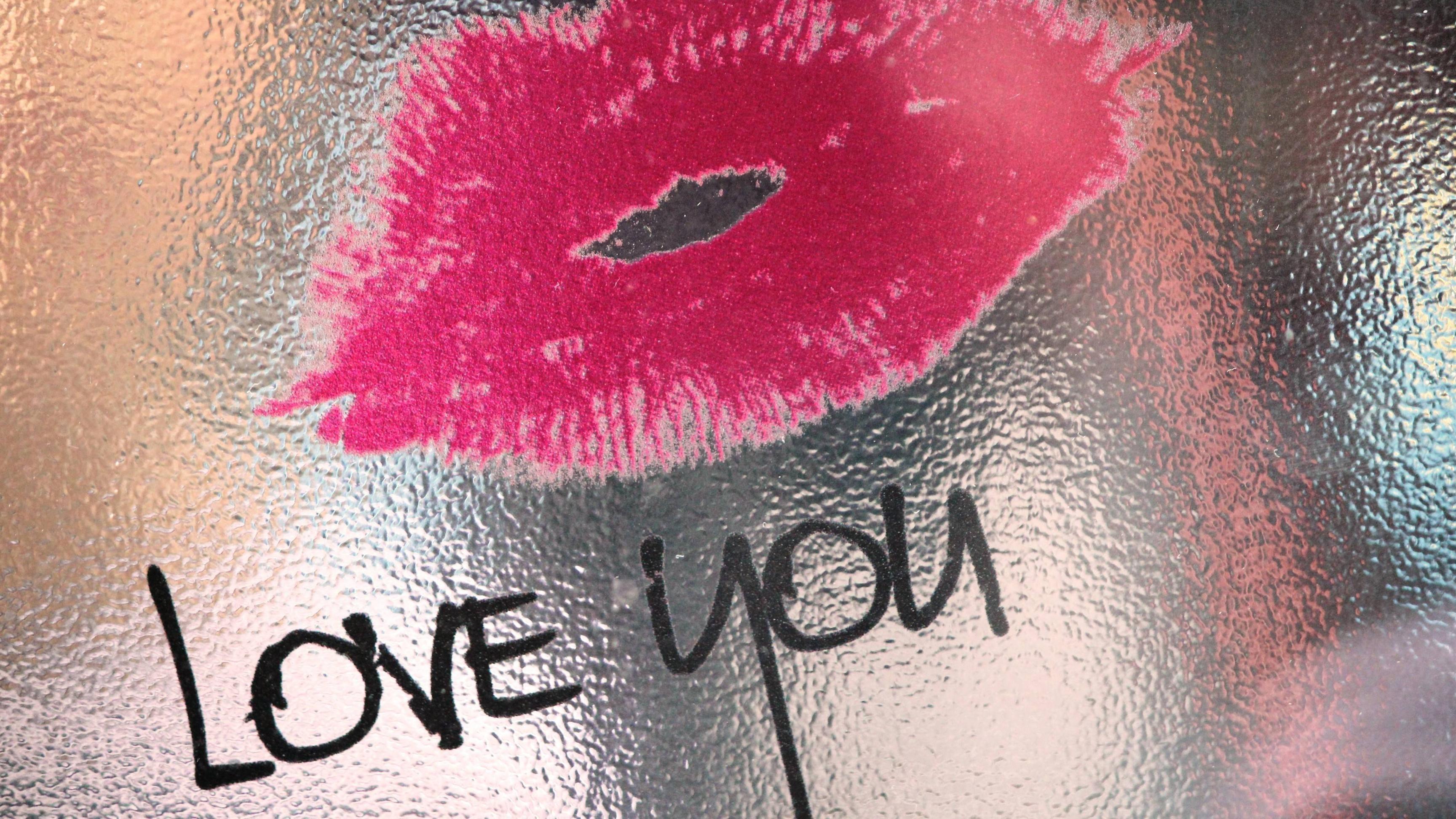 Kiss Wallpaper And Screensavers 66 Images