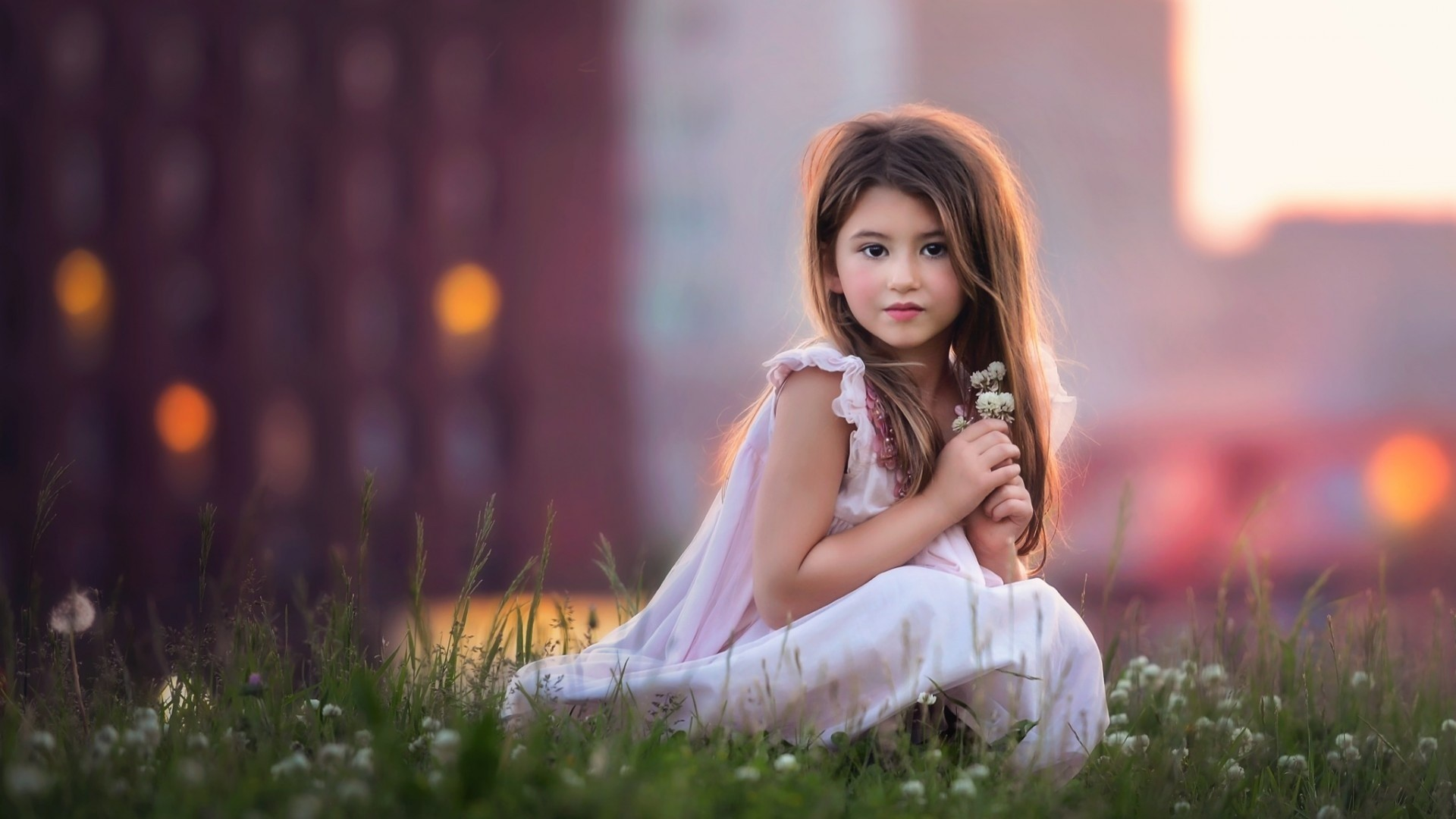 Pretty girls wallpapers 55 images 2570x1610 lily pretty girl wallpaperspictures voltagebd Image collections