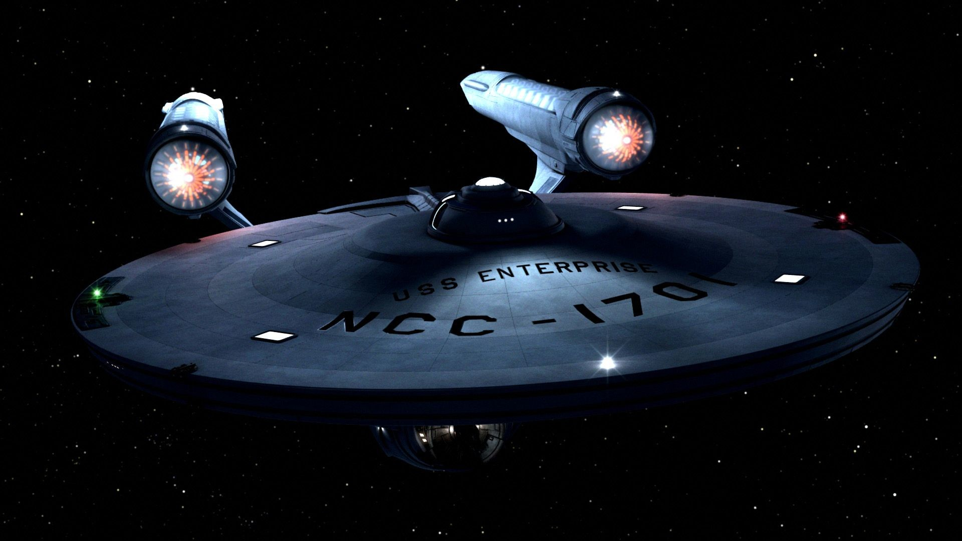 1920x1080 Star Trek Wallpapers  - Wallpaper Cave