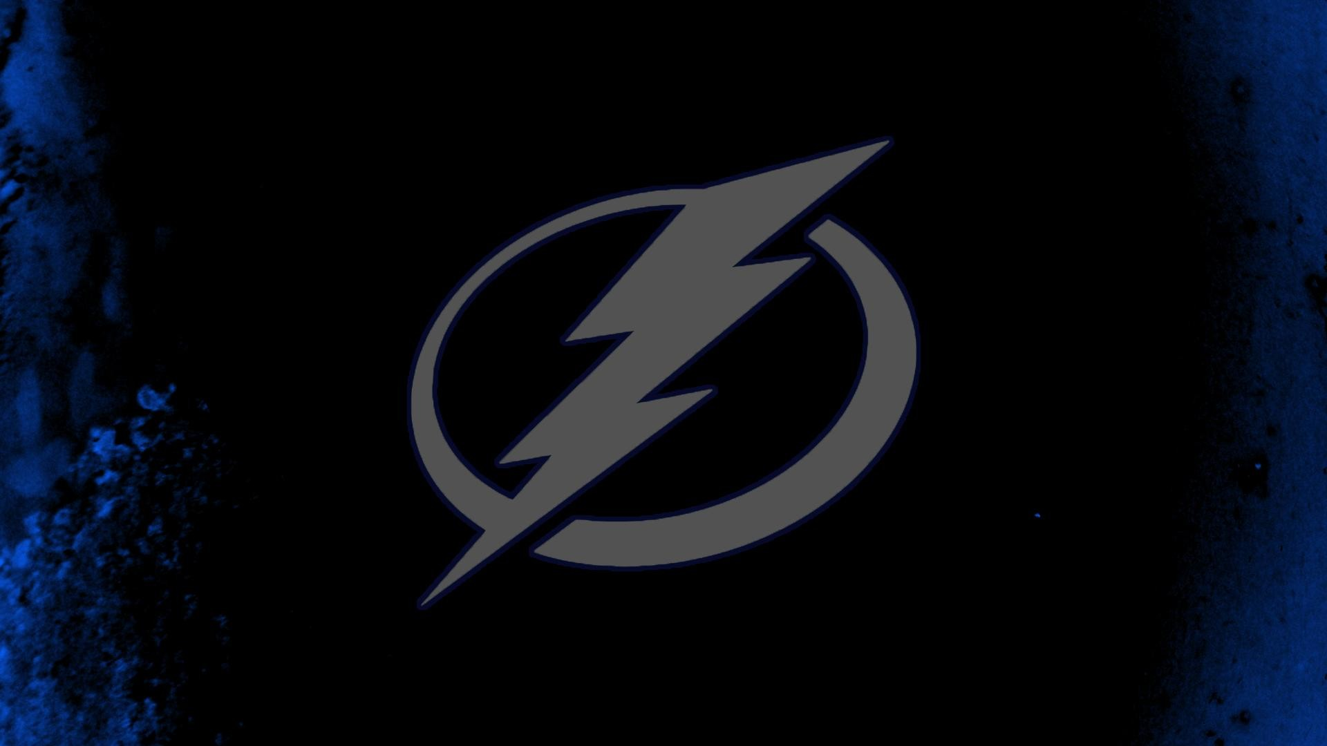 1920x1080 Tampa Bay Lightning HD Wallpaper | Background Image |  | ID:658774  - Wallpaper Abyss