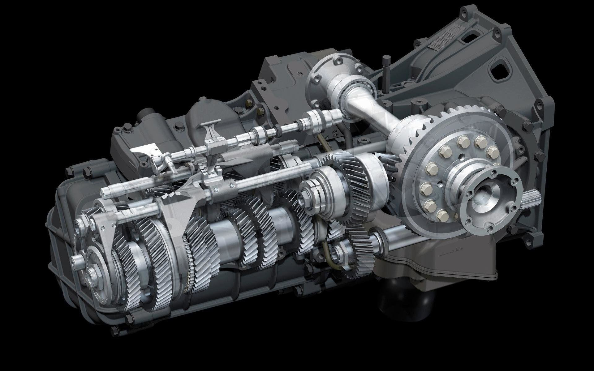 1920x1200 Desktop Mechanical Engineering Wallpapers Hd Wallpapersafari .