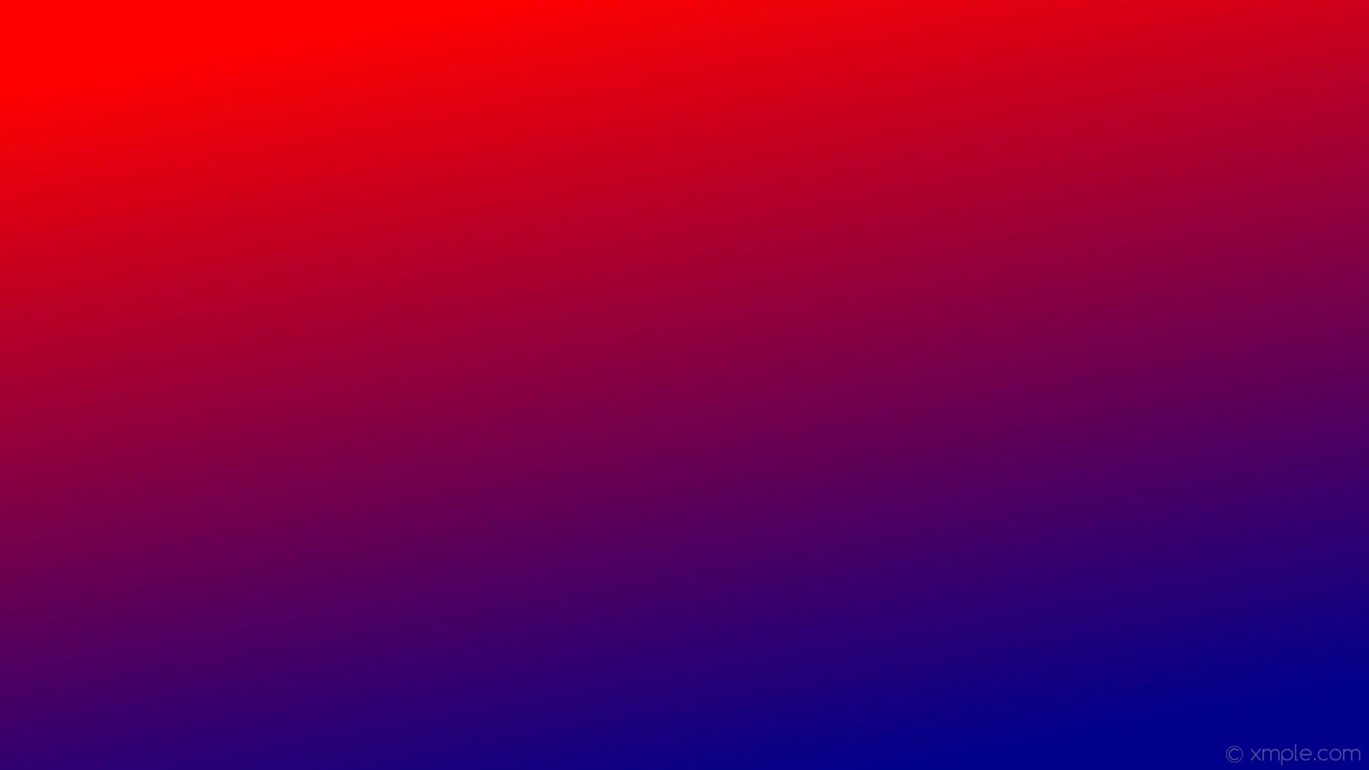 1242x2208 Pink Purple Gradient Ombre Wallpaper IPhone