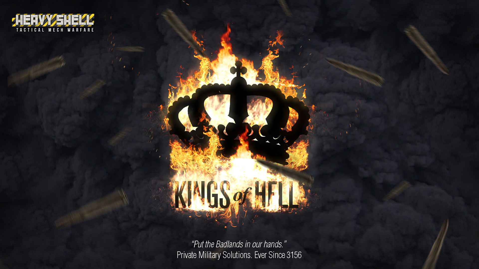 1920x1080 Last Kings Logo Gold - Viewing Gallery