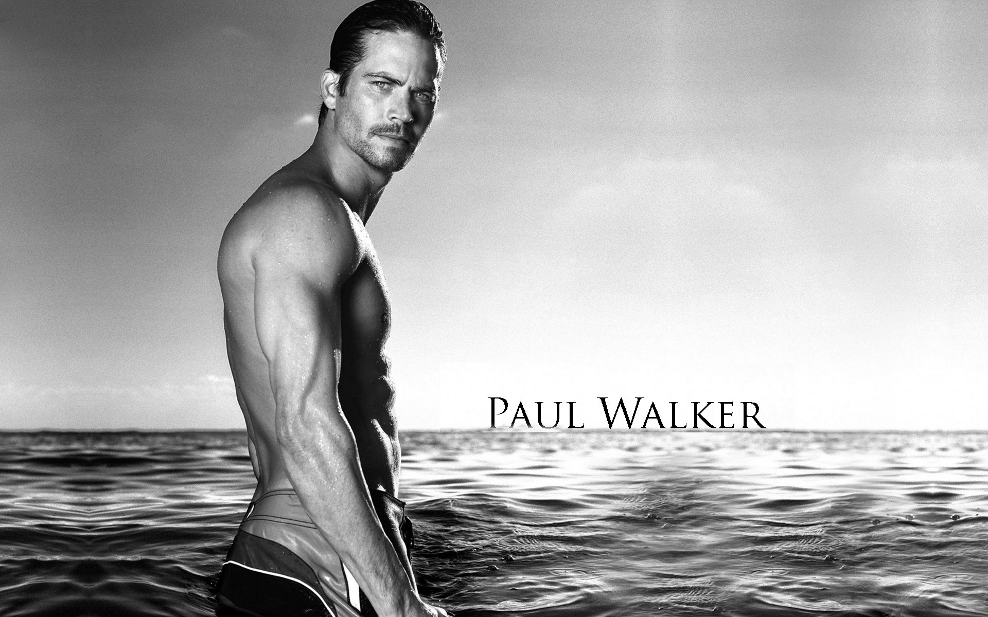 Paul Walker Wallpaper Hd 75 Images