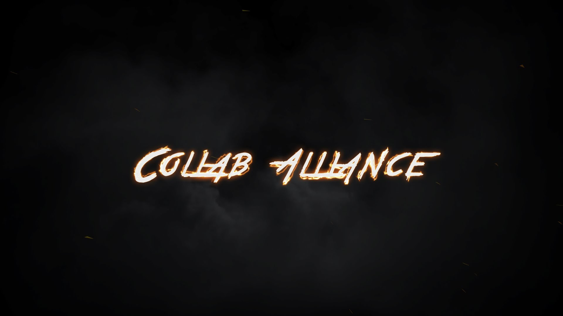 1920x1080 Introducing Collab Alliance - Featuring The Biggest Youtubers In Music  Production