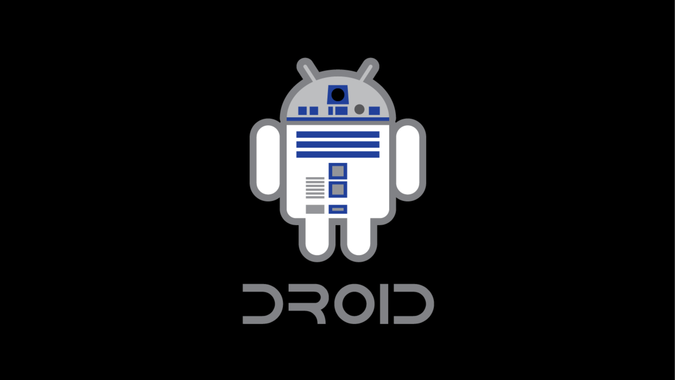 Star Wars Hd Wallpaper Phone 63 Images