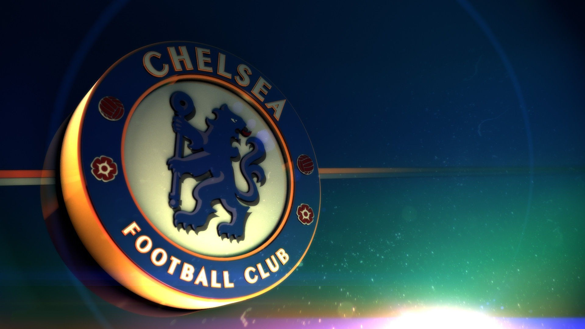Chelsea Hd Wallpapers 1080p 75 Images