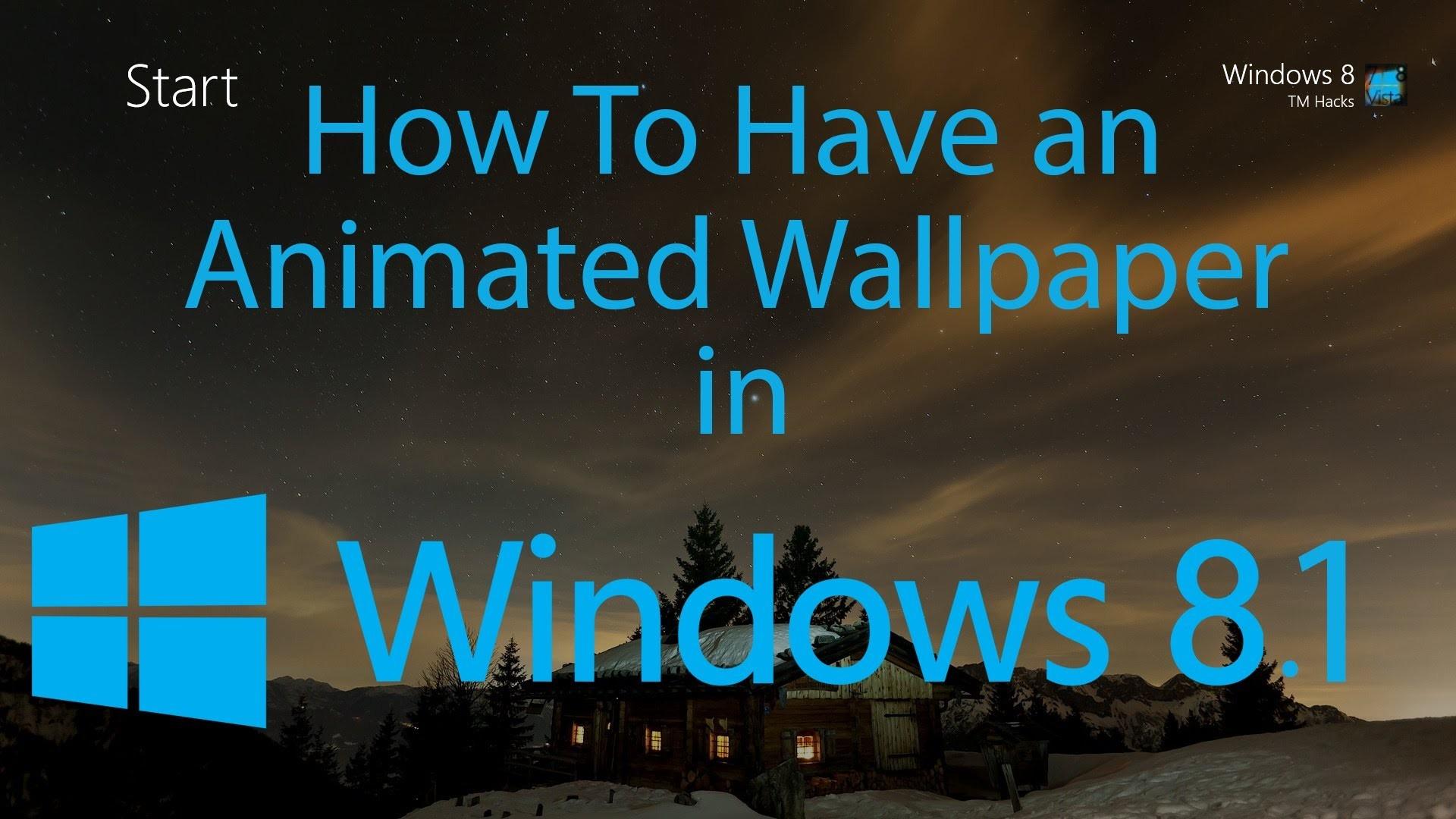 animated desktop wallpaper windows 7 (47+ images)