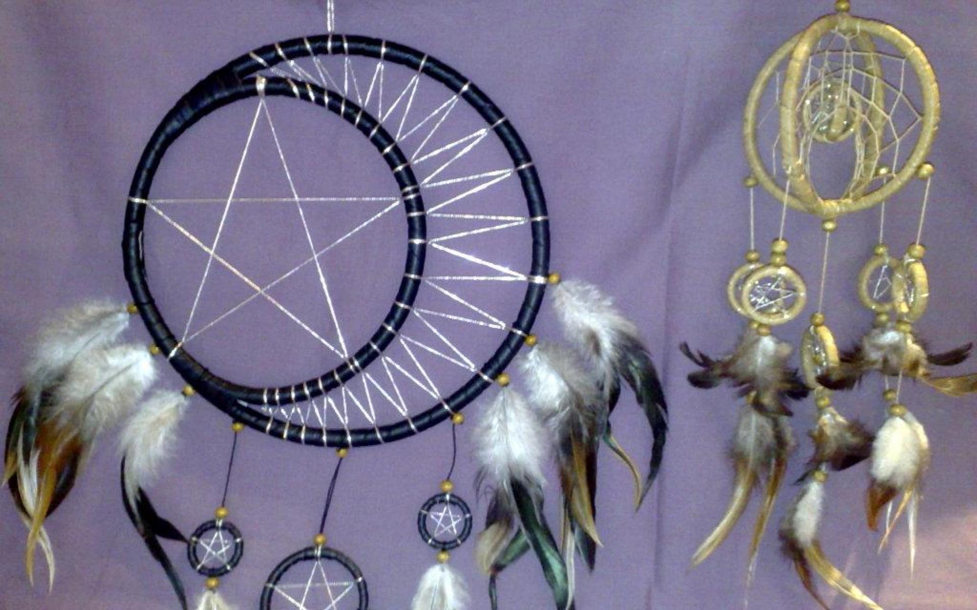 Dreamcatcher Wallpaper Tumblr (57+ Images