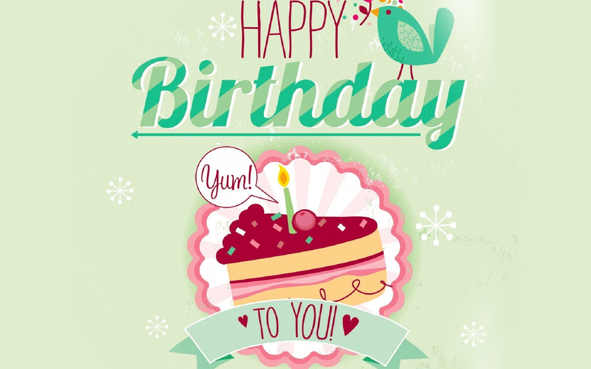 Happy Birthday Wallpapers With Name 61 Images