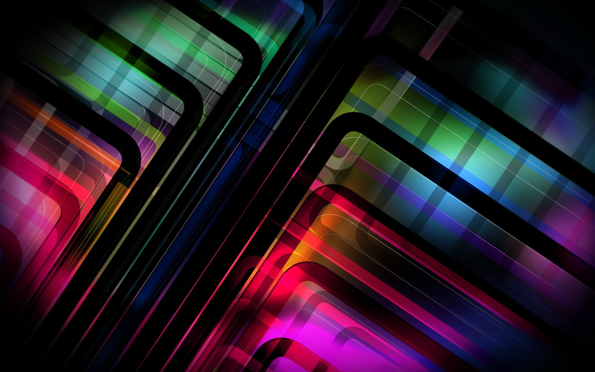1920x1200 Free Colourful Old Abstract Wallpapers, Colourful Old Abstract Pictures,  Colourful Old Abstract Photos, Colourful Old Abstract wallpaper