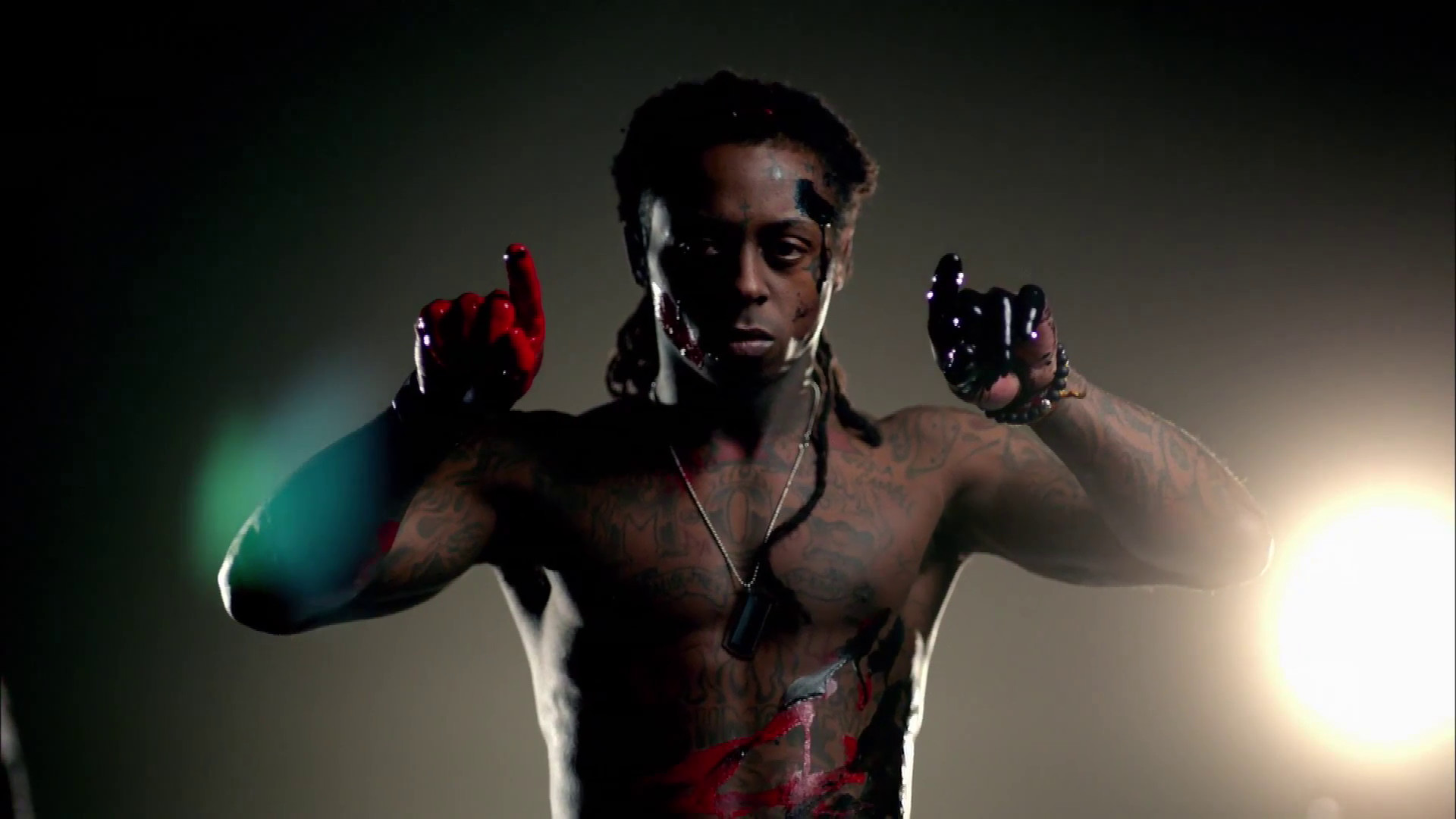 1920x1080 Lil Wayne Wallpapers Images Photos Pictures Backgrounds
