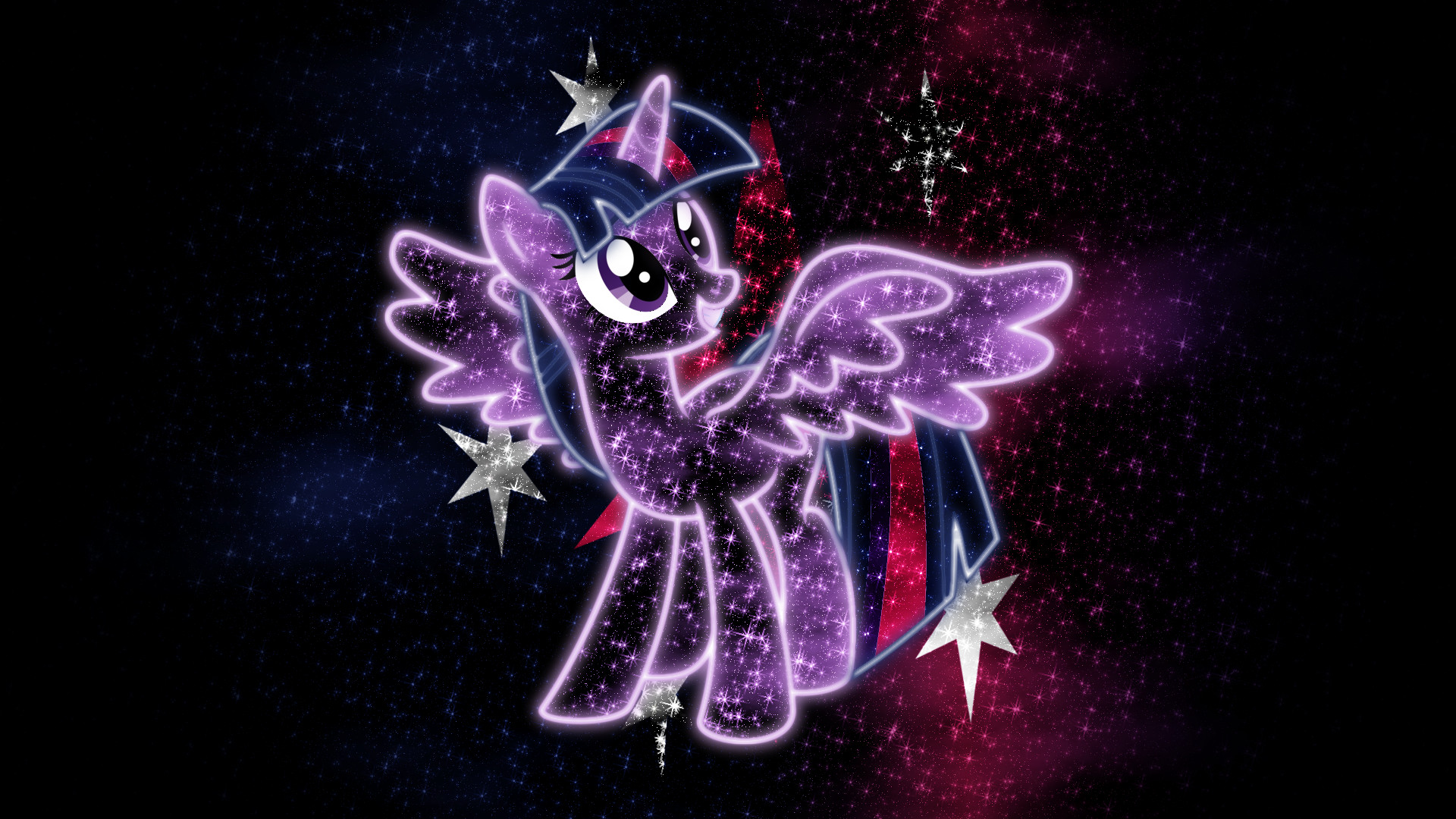 Princess Twilight Sparkle Wallpaper 85 Images