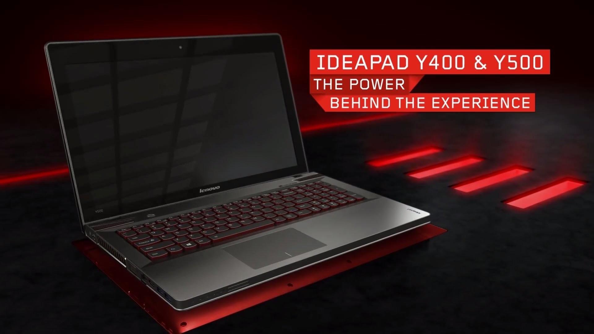 Lenovo Red Wallpaper: Thinkpad Wallpaper HD (75+ Images
