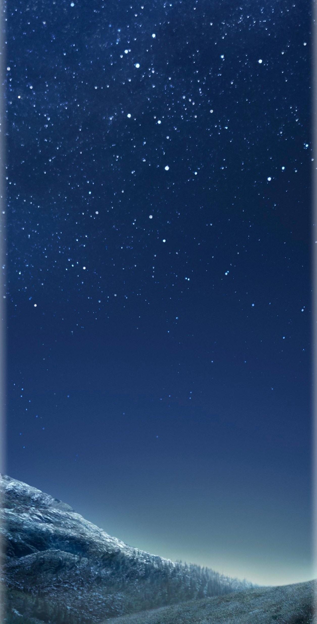 Samsung Galaxy Wallpaper (85+ images)