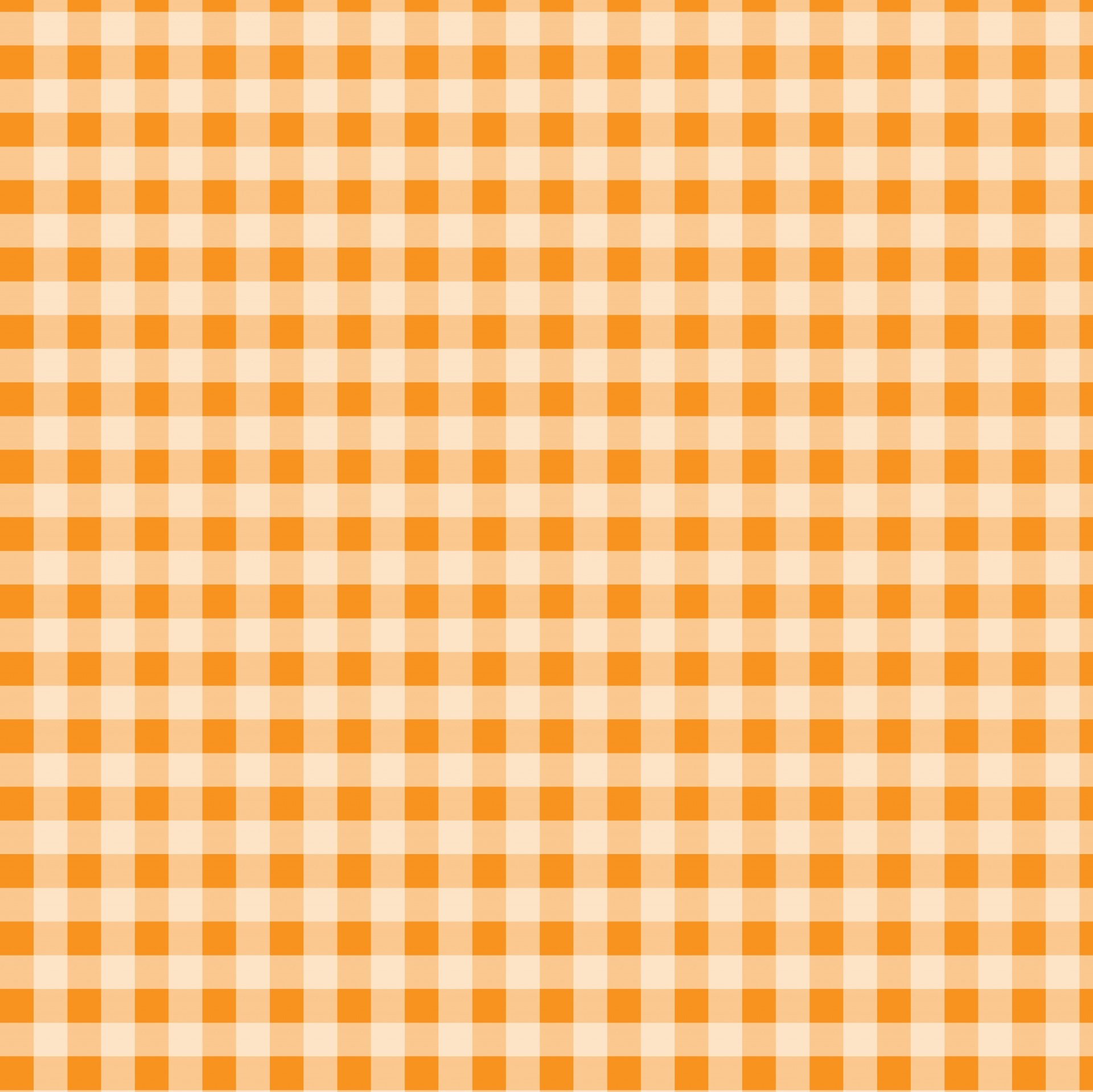 1920x1919 checks,checked,gingham,squares,orange,wallpaper,background,paper,