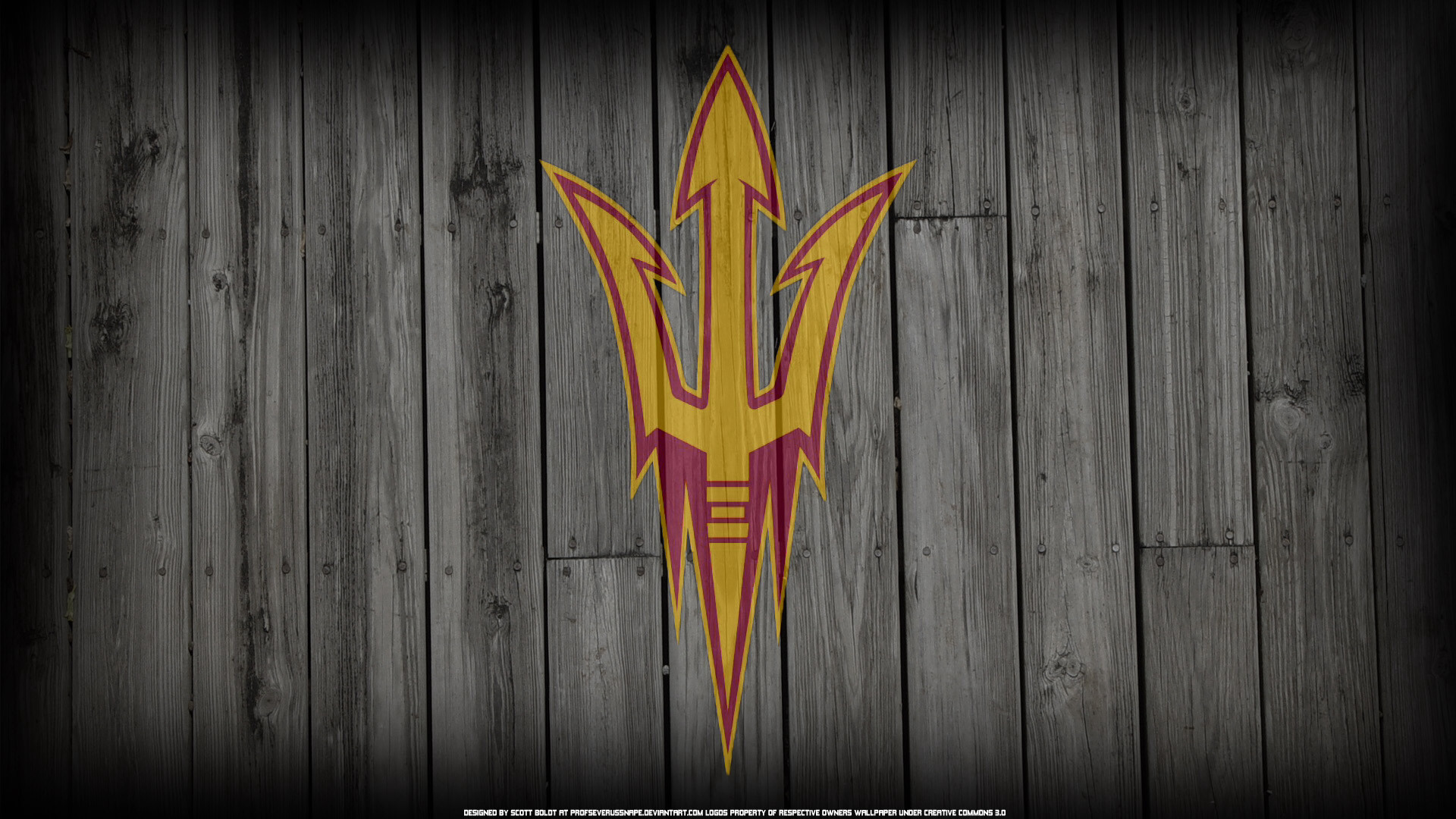 1920x1080  Wallpaper - Arizona State University Sun Devils - Wallpapers, #2  of 31