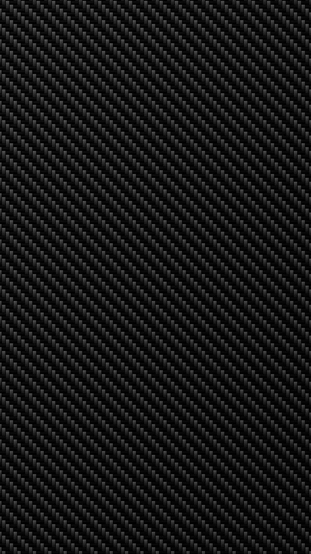 4k carbon fiber wallpaper 71 images - Carbon wallpaper iphone ...