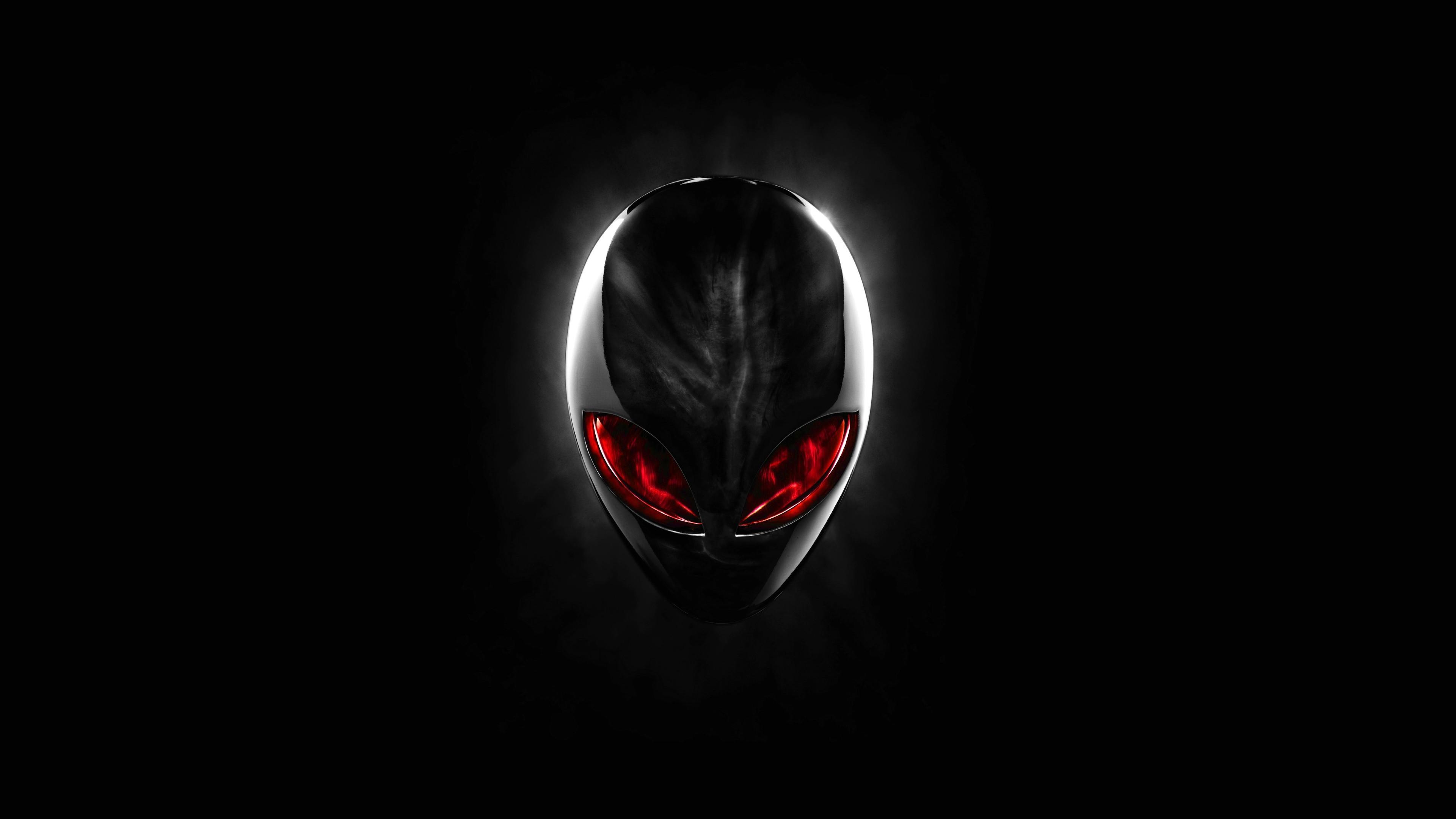 4K Alienware Wallpaper (72+ images)