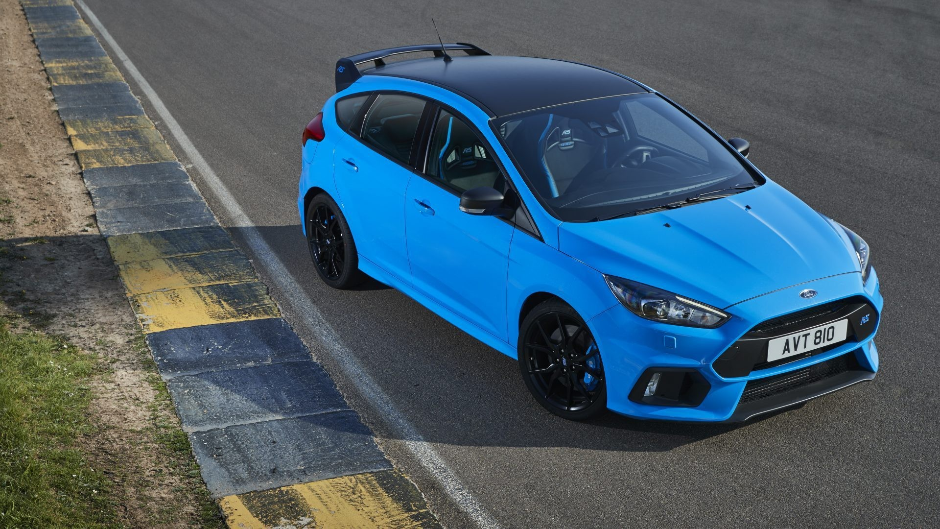 Focus Rs Wallpaper Best Wallpaper Foto In 2019
