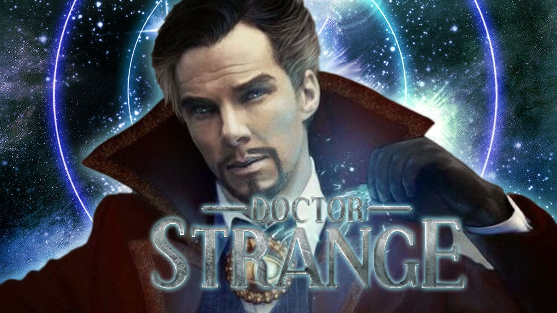 1920x1080 wallpaper.wiki-Free-Download-Dr-Strange-Backgrounds-PIC-