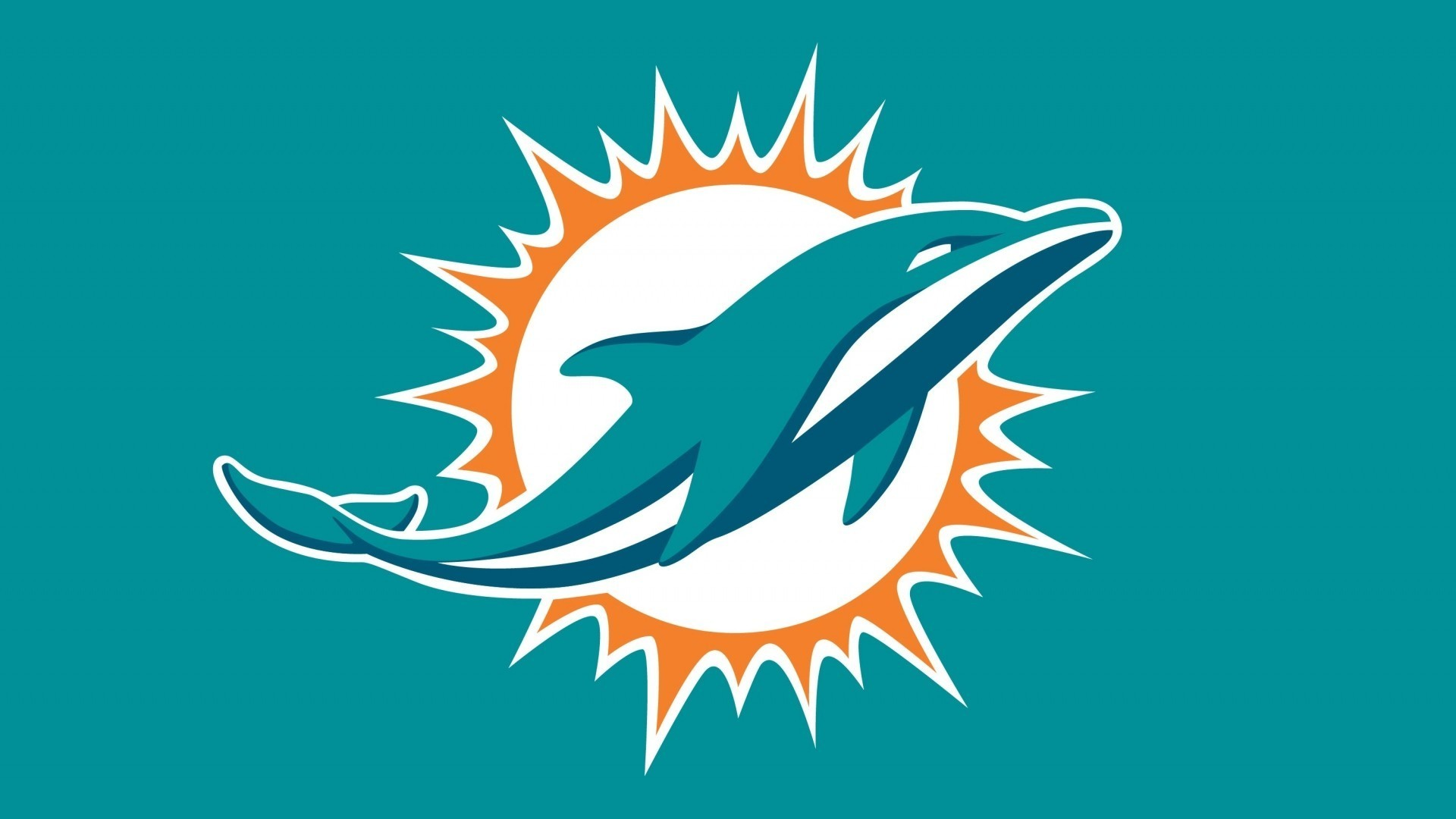 1920x1080 undefined Miami Dolphin Wallpapers (41 Wallpapers) | Adorable Wallpapers