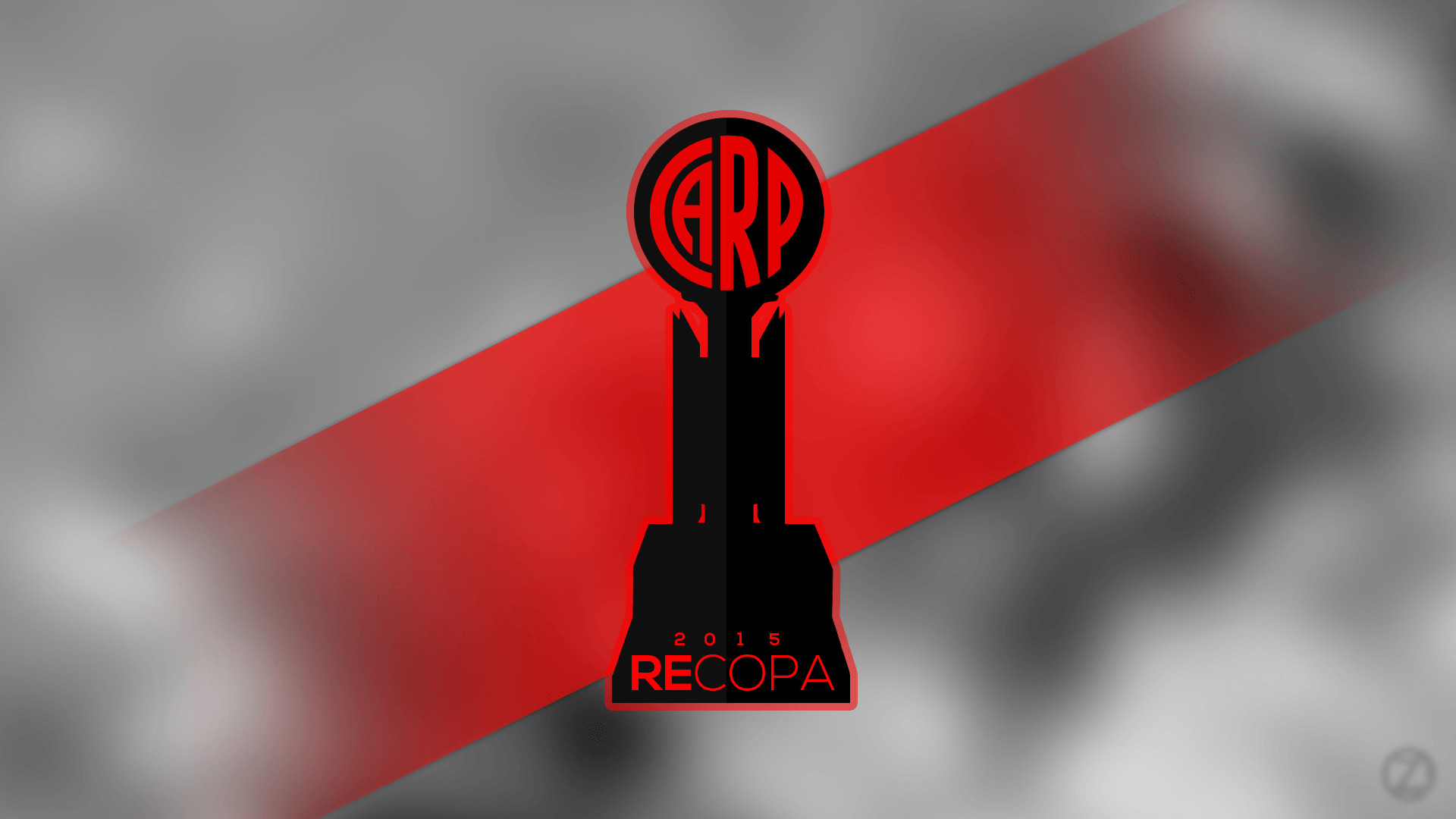 1920x1080 River Plate Wallpapers
