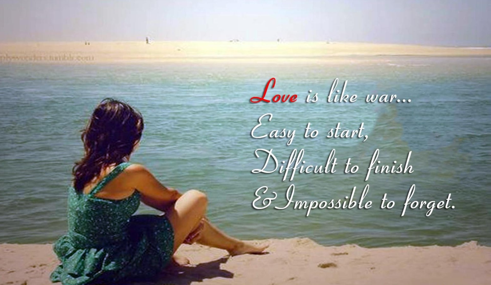 Cute Love Quotes Wallpapers 58 Images