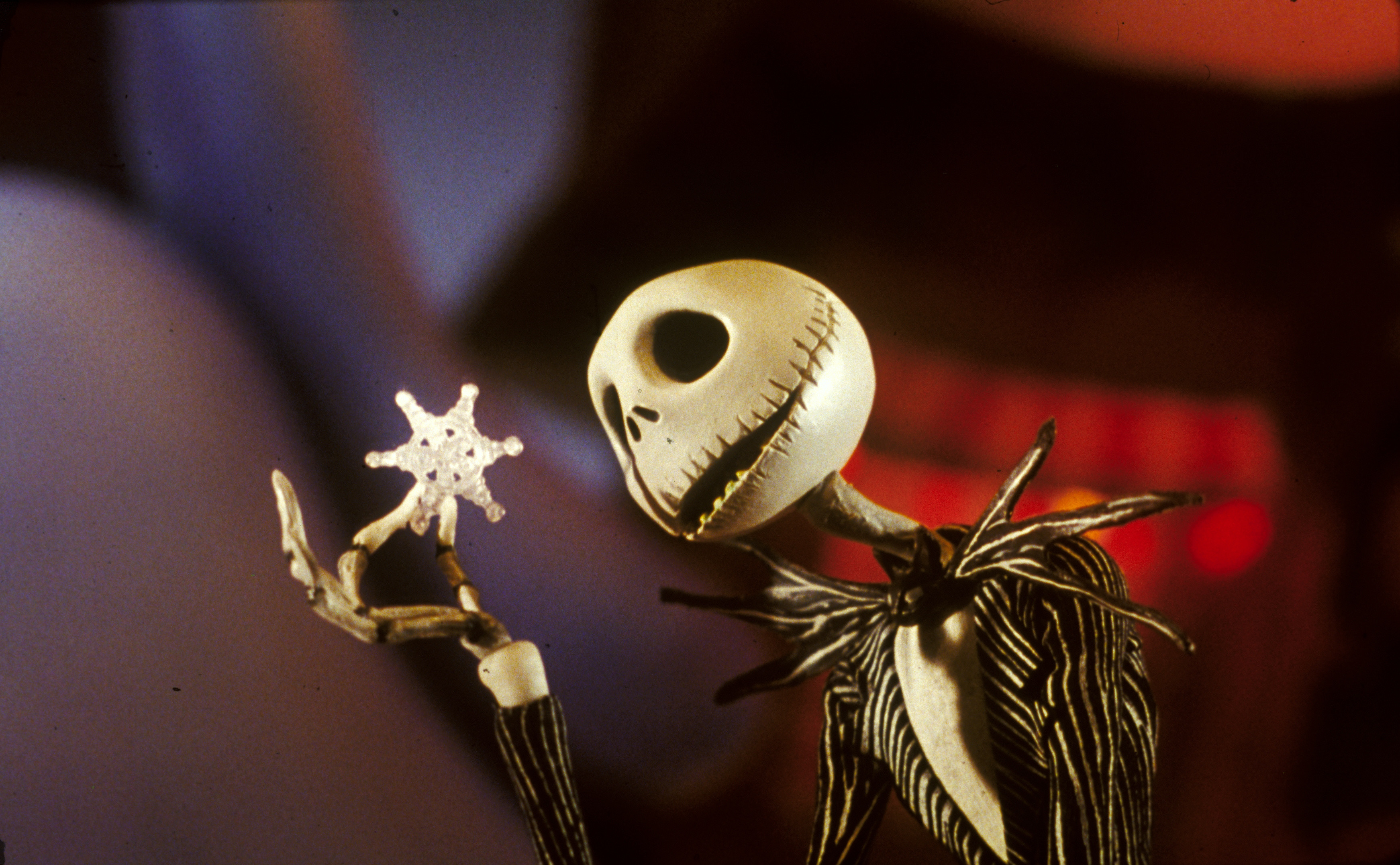 3486x2153 3d jack skellington nightmare before christmas wallpaper ultra hd desktop  wallpapers high definition amazing cool free best windows apple 3486×2153  ...