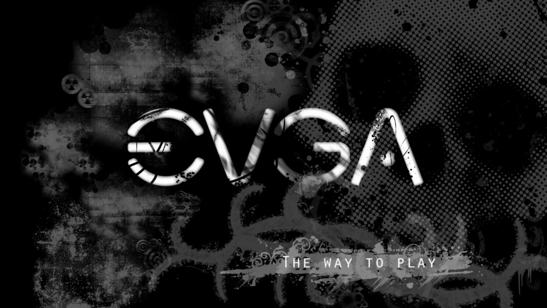 1920x1080 POWERED BY EVGA WALLPAPER 78343 HD Wallpapers [WallpapersInHQ