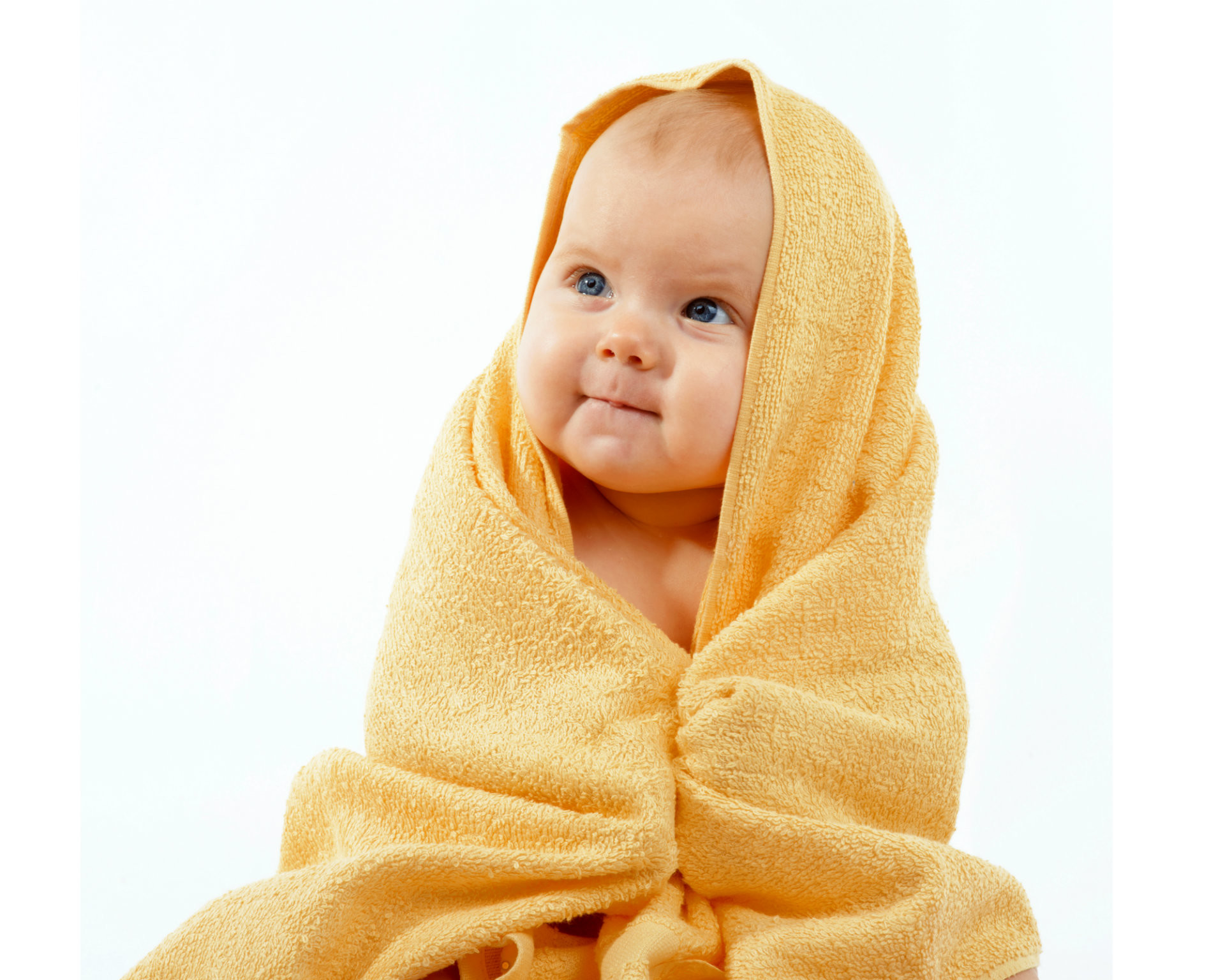 Cute Baby Wallpapers Latest: Cute Baby Boy Wallpapers (66+ Images