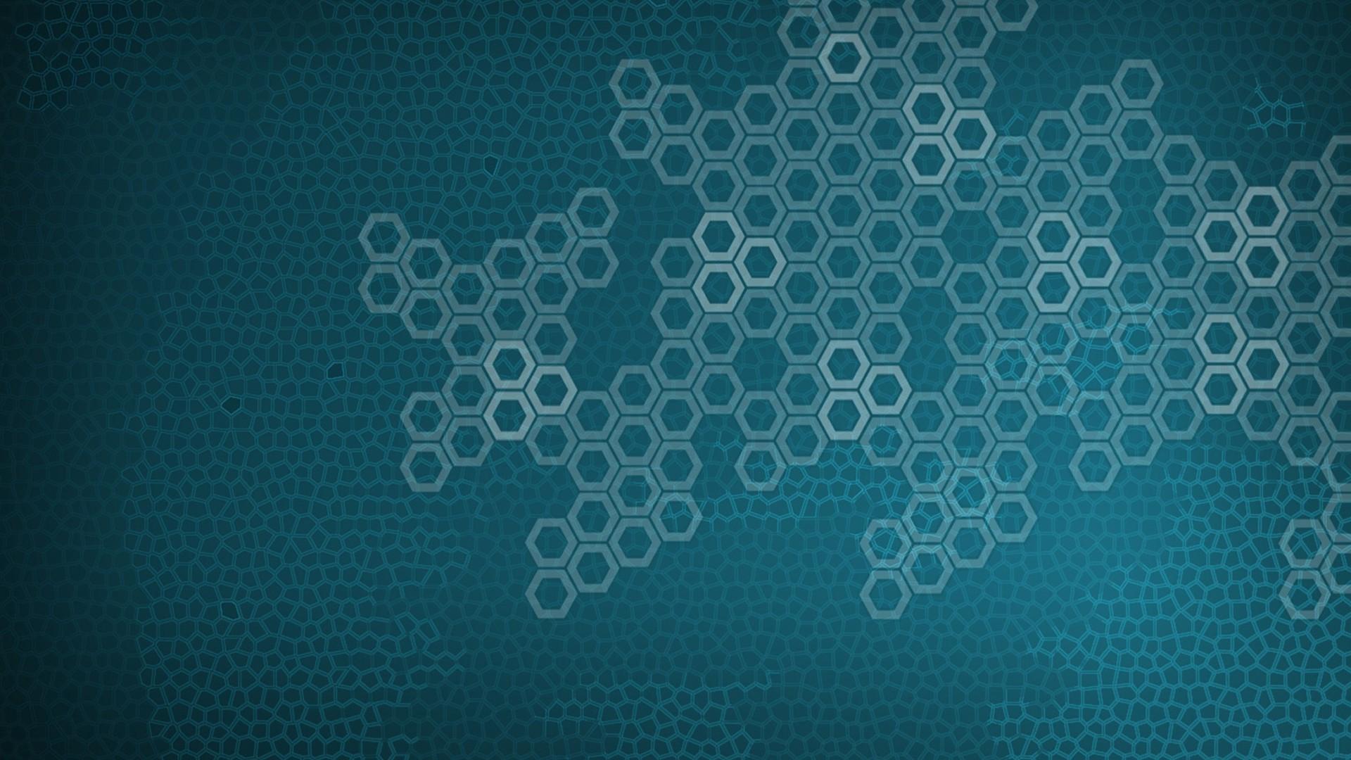 1920x1080 abstract, Shapes, Hexagon Wallpapers HD / Desktop and Mobile Backgrounds
