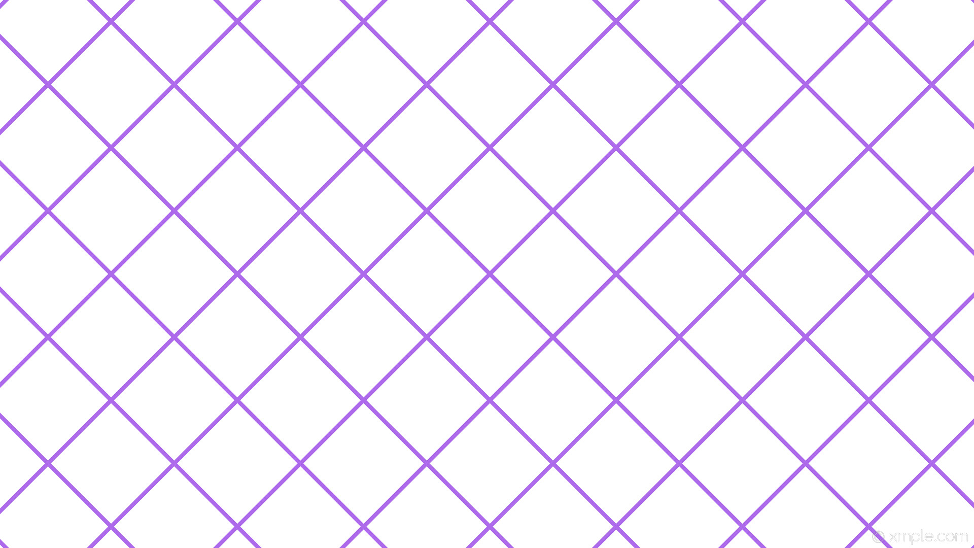 1920x1080 wallpaper graph paper purple white grid blue violet #ffffff #8a2be2 45° 8px  176px