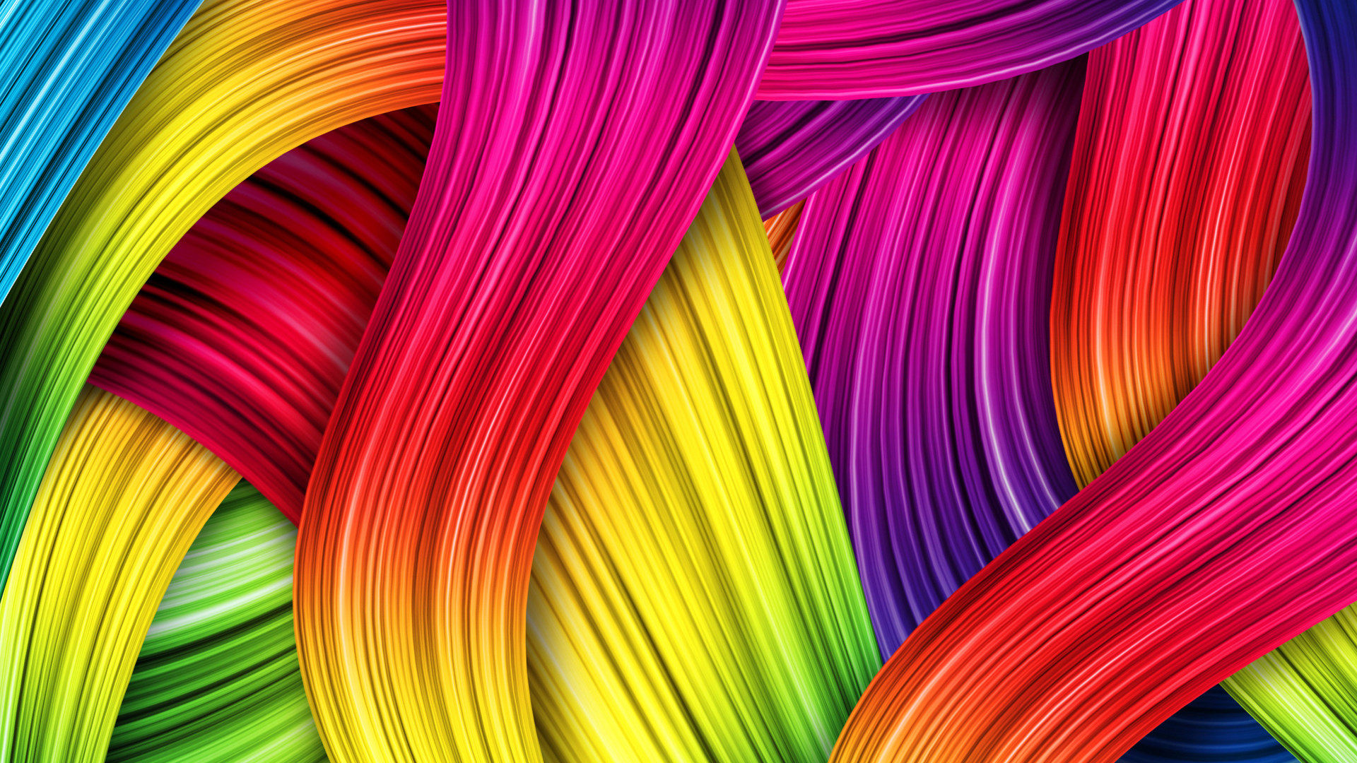 Colorful Wallpaper Hd 73 Images