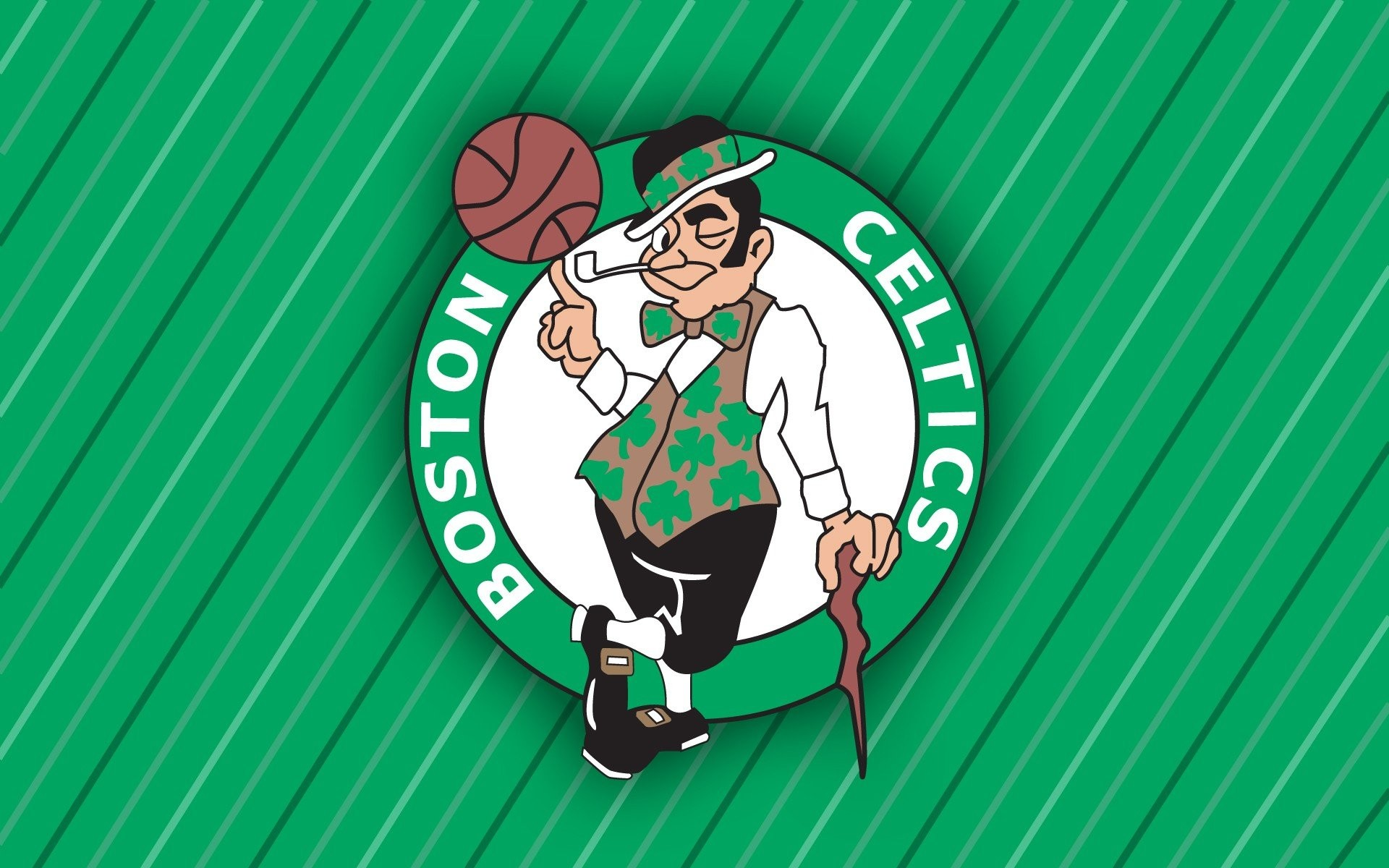 Boston Celtics IPhone Wallpaper (66+ Images