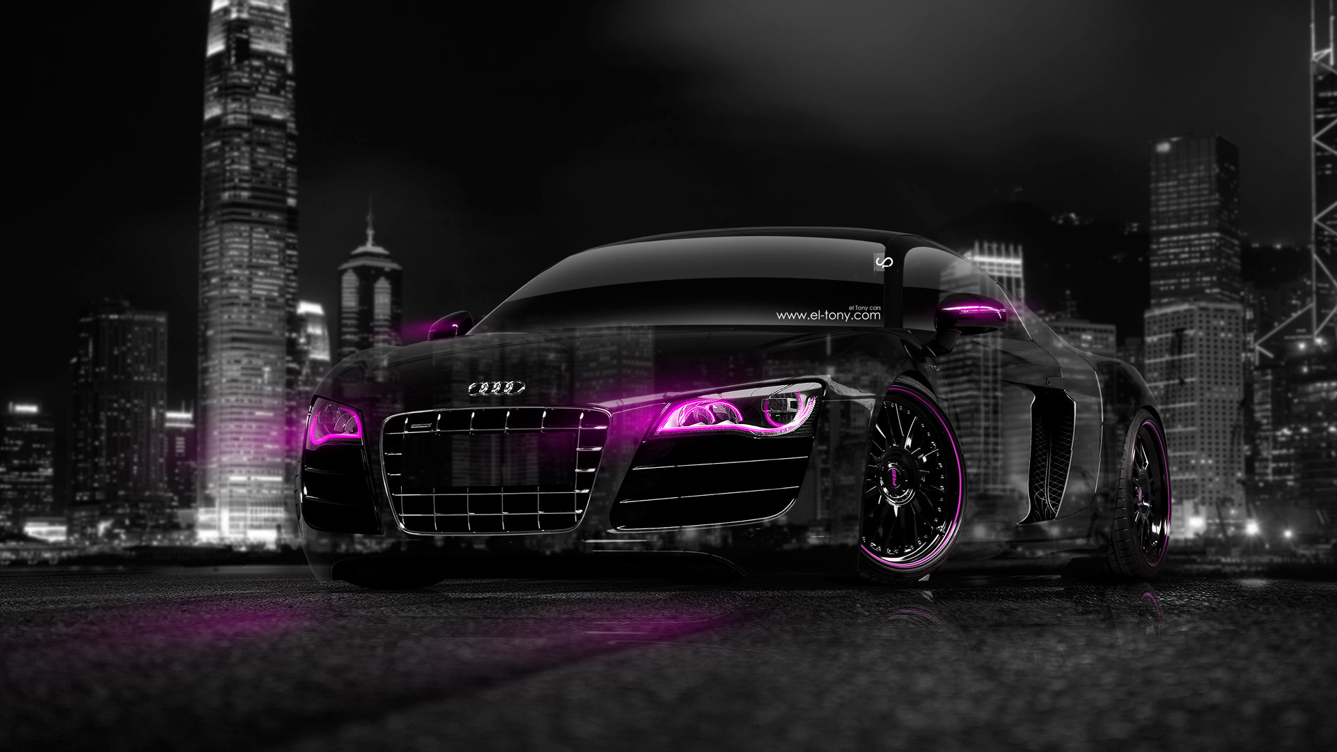 Audi Wallpapers 70 Images