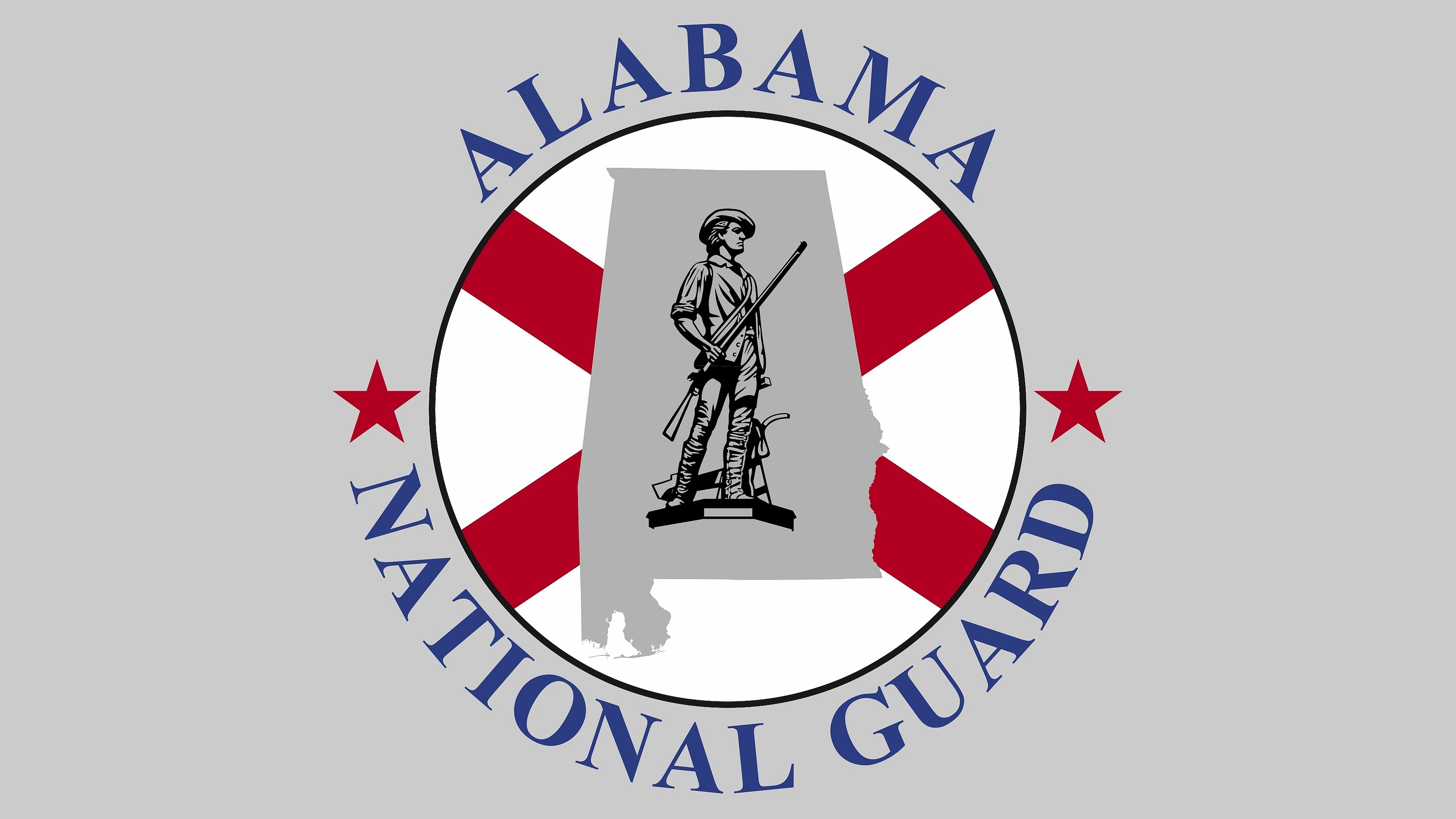 3023x1656 It's Wallpaper Season: Alabama (UPDATED)