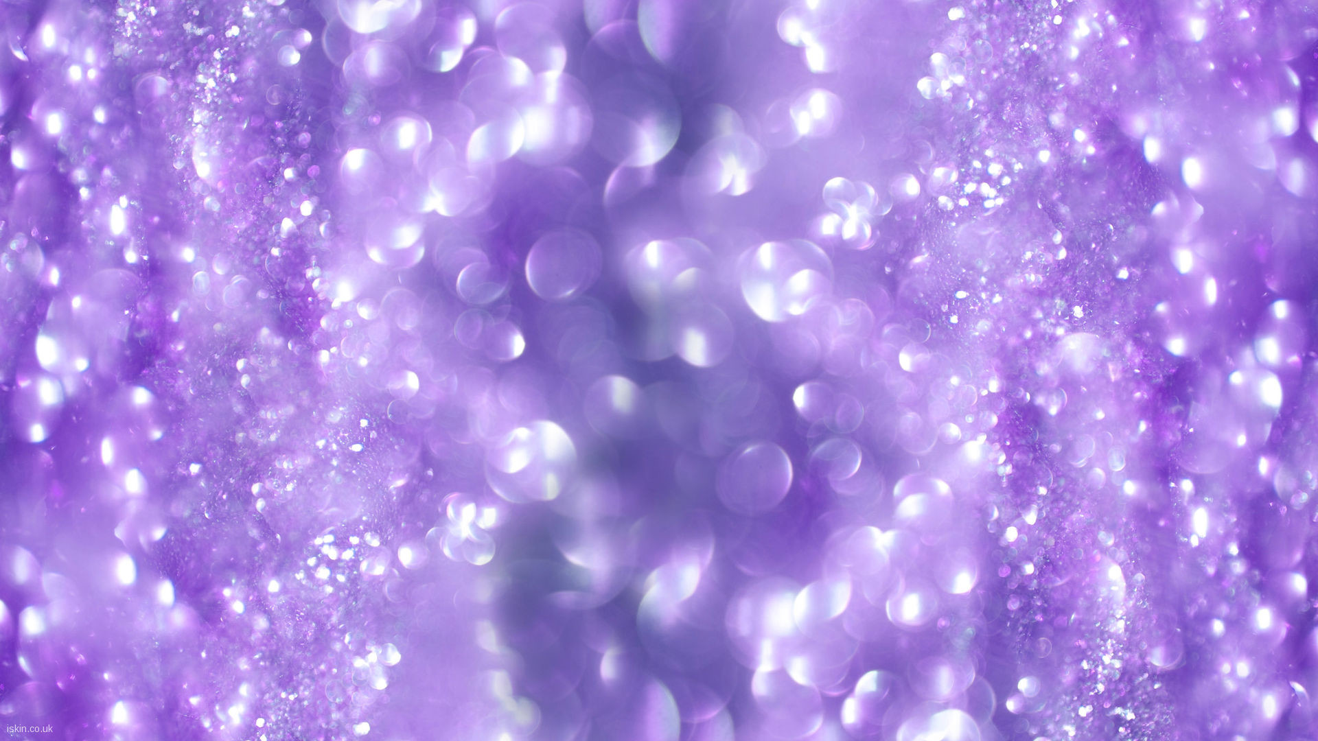 1920x1080 purple glitter wallpaper #245689