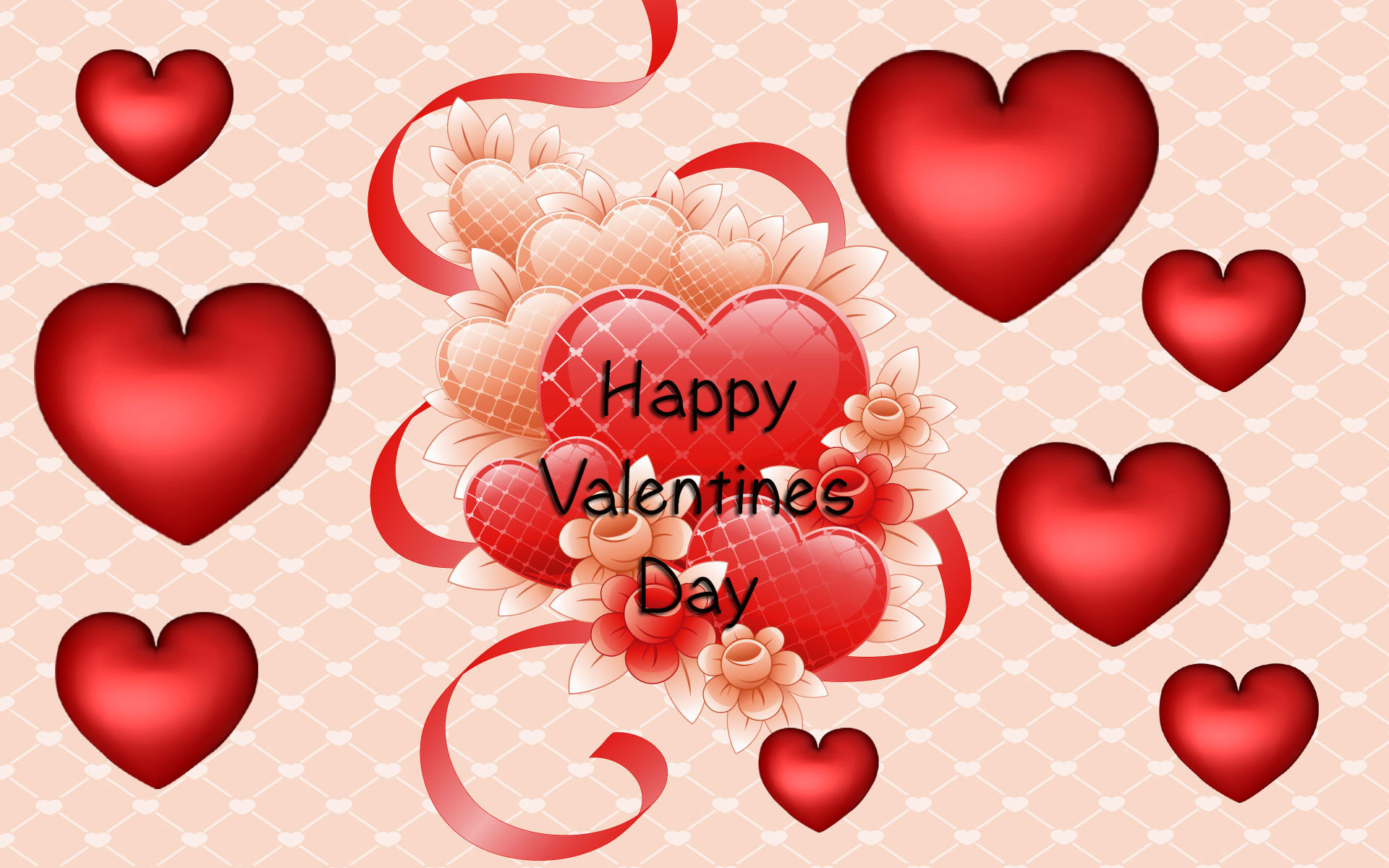 1920x1200 Download Valentine Day Desktop Wallpaper Photos #18414  px 327.89  KB Love