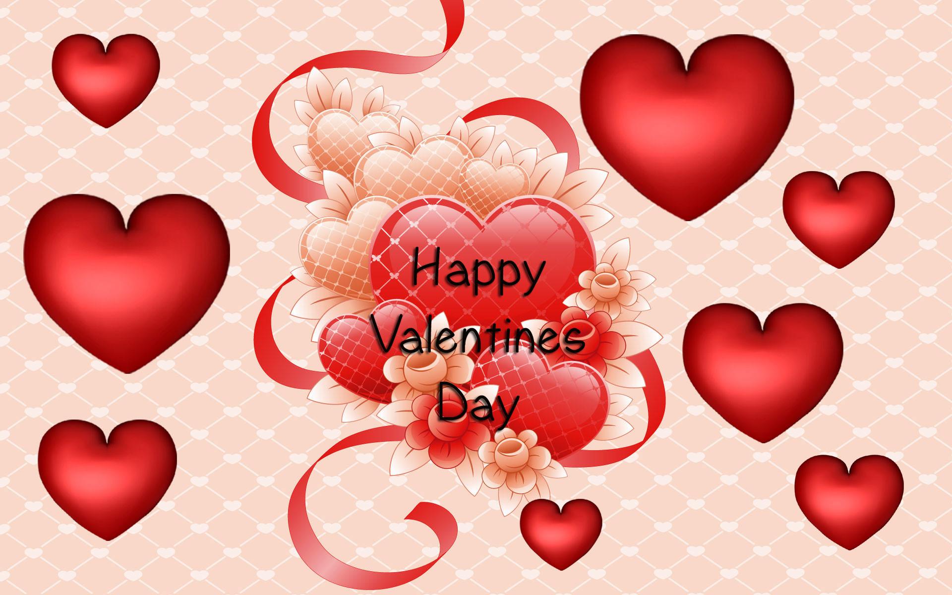 1920x1200 valentine screensavers 485217 valentine screensavers 479736 - Valentines Day Screensavers