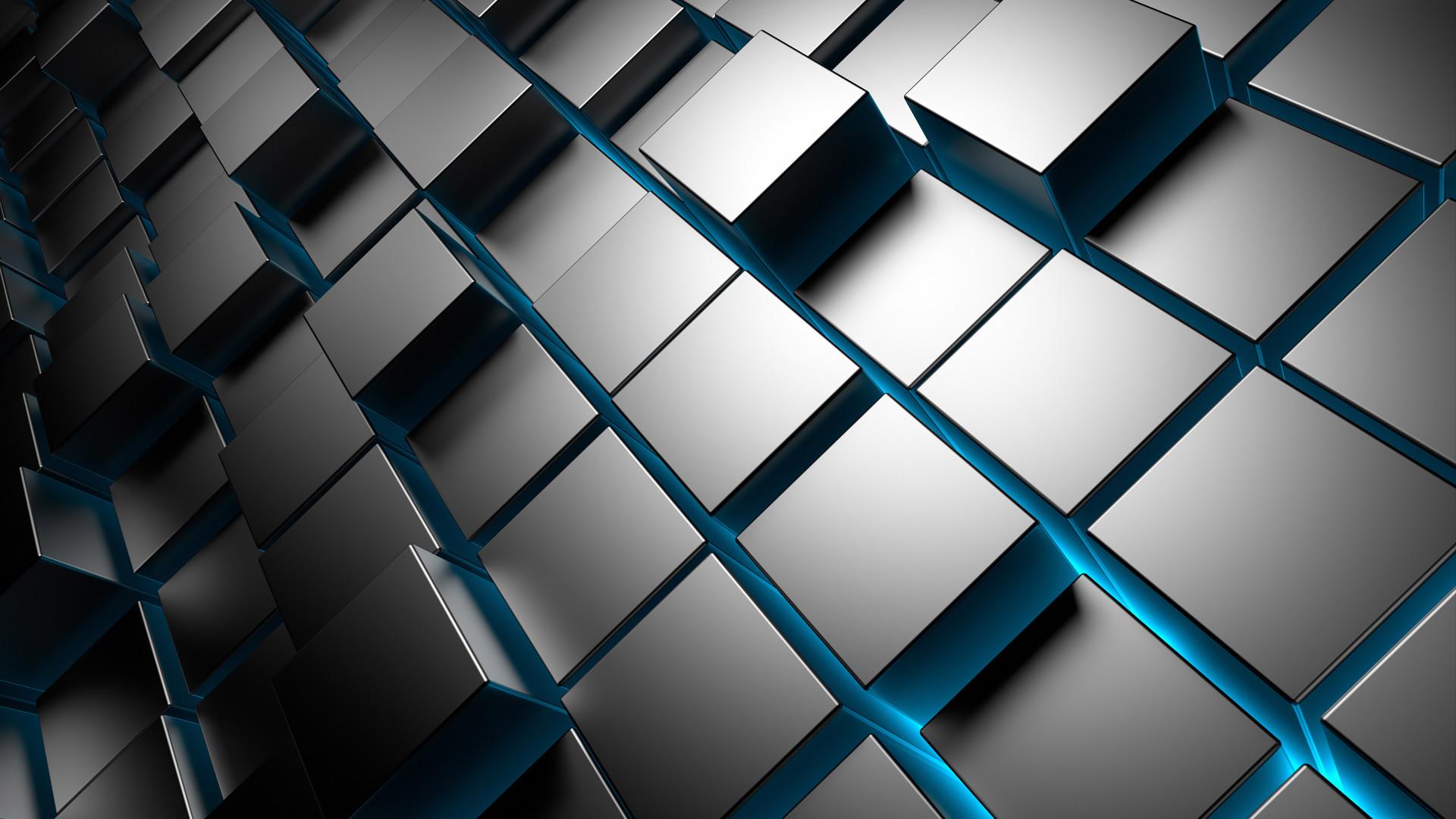 animated matrix wallpaper windows 10 57 images