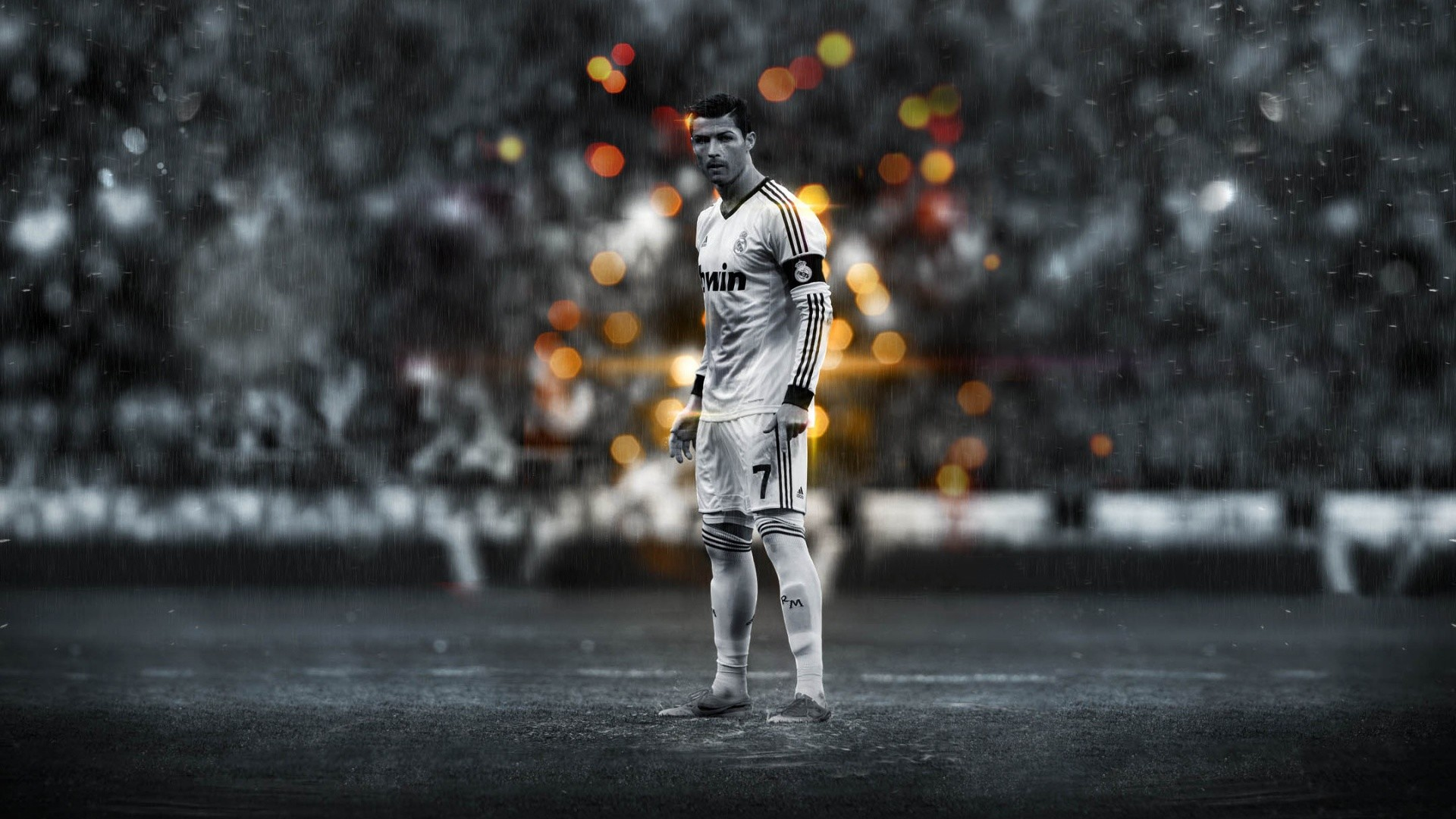 1920x1080 CHRISTIANO-RONALDO-REAL-MADRID-wallpaper-wpc5803458