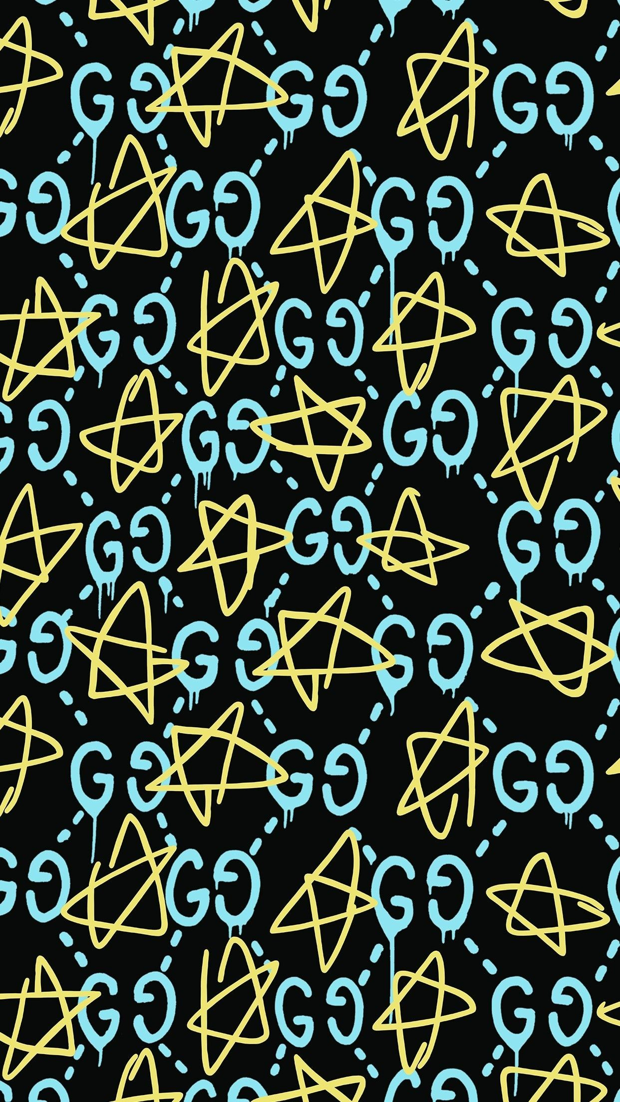 Goyard Wallpapers 48 Images