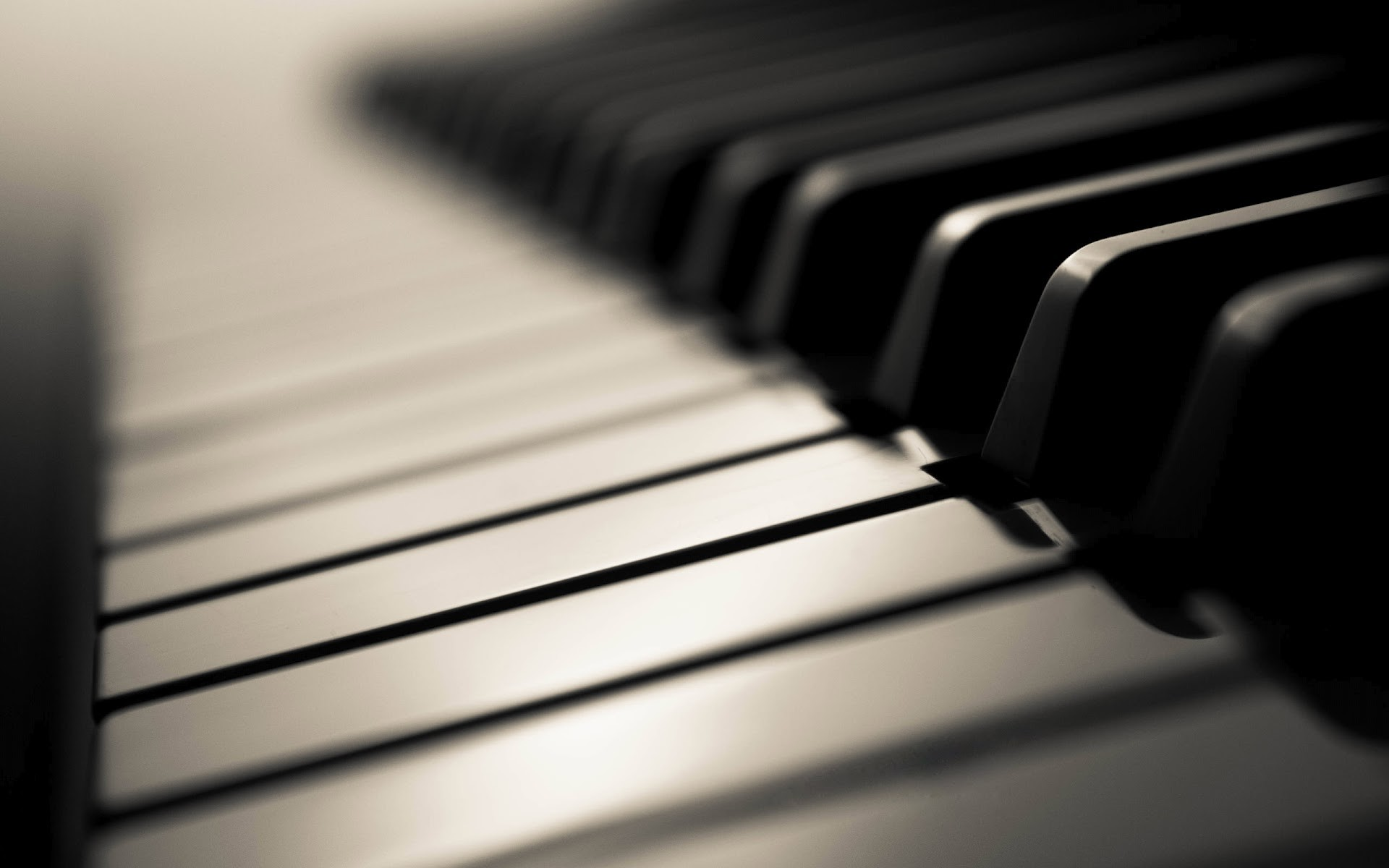 1920x1200 Piano HD Wallpaper | Background Image |  | ID:294651 - Wallpaper  Abyss