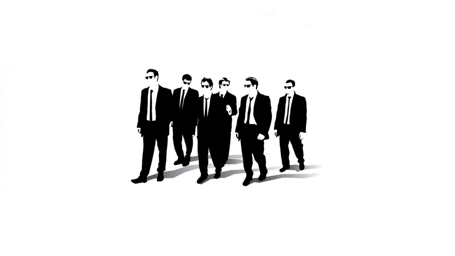 reservoir dogs game free download