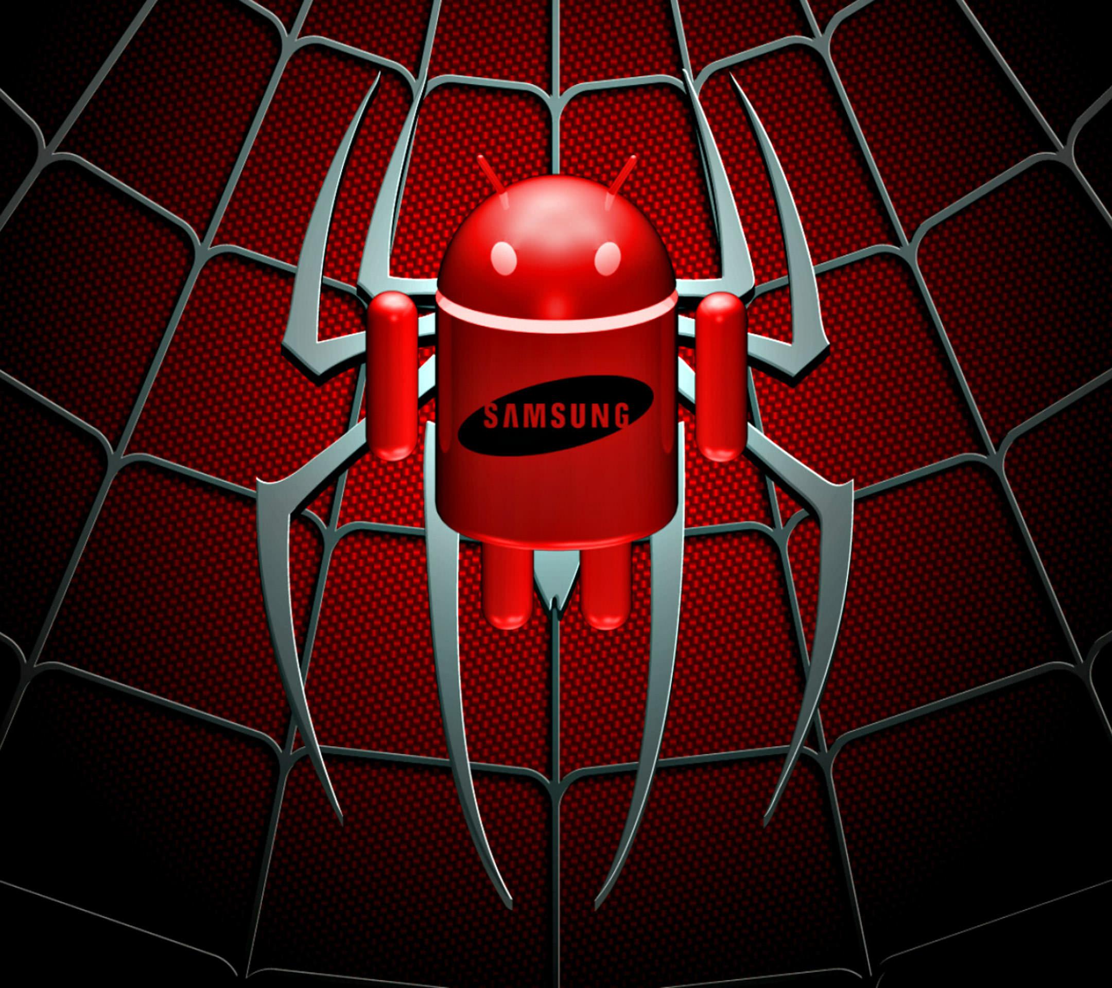 Samsung Logo Wallpaper (80+ Images