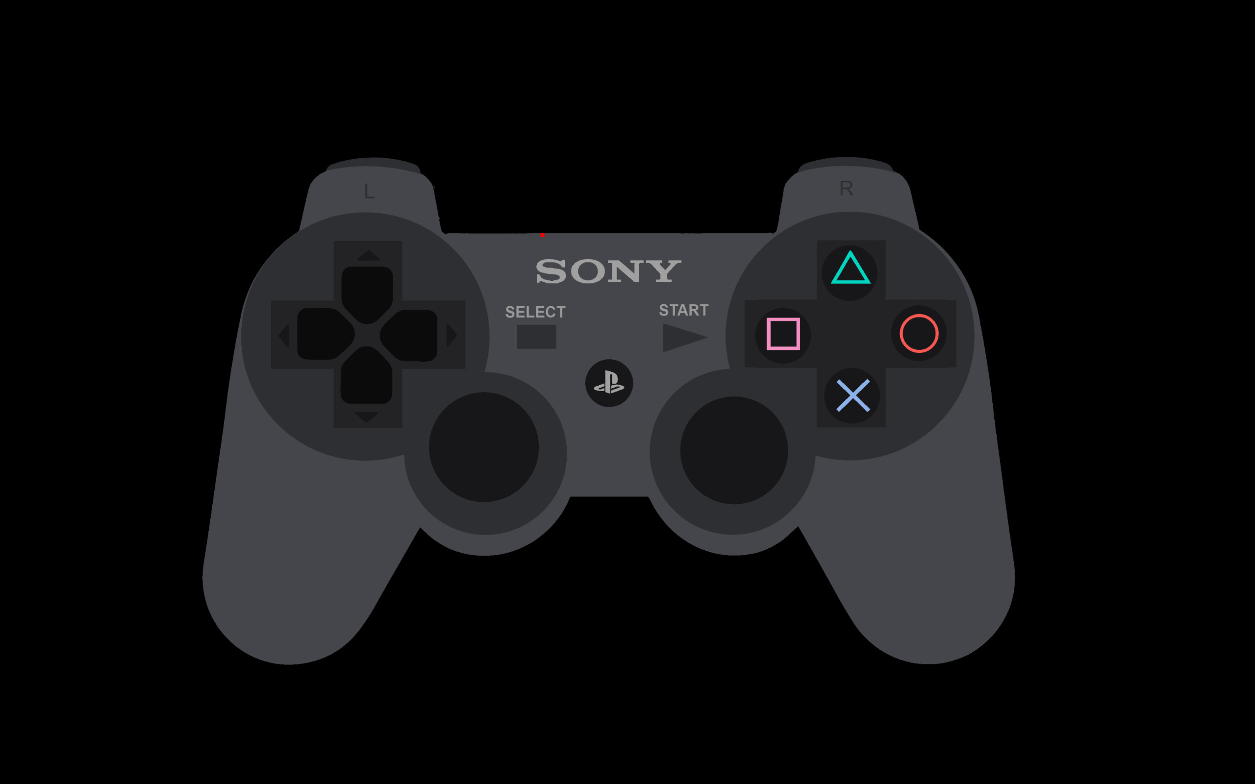 Playstation 3 wallpapers 1080p 61 images 1920x1080 ps3 wallpapers for android voltagebd Gallery