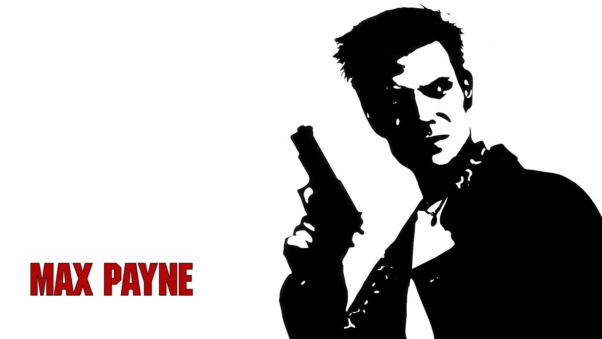 1920x1080 HD Wallpaper | Background ID:656637.  Video Game Max Payne
