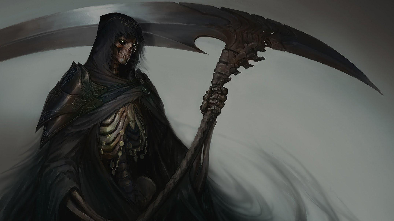 reaper for windows