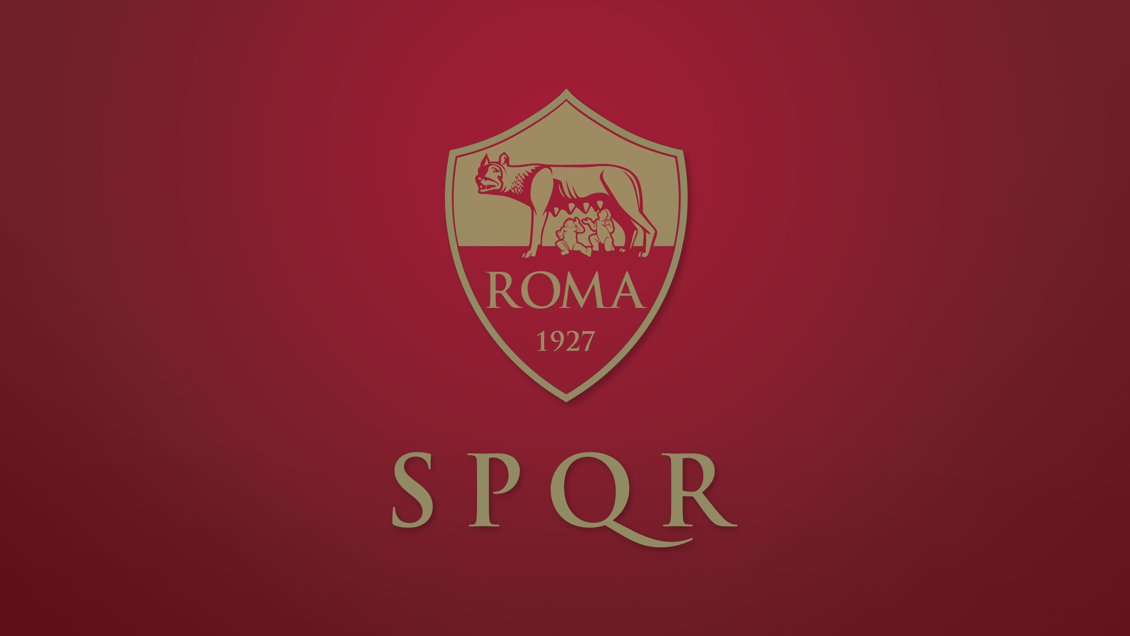 Roma Wallpaper 77 Images